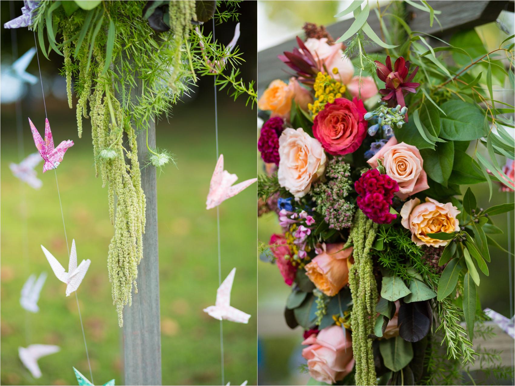 Feather-and-Oak-Rainforest-Trust-Virginia-Wedding-0383.jpg