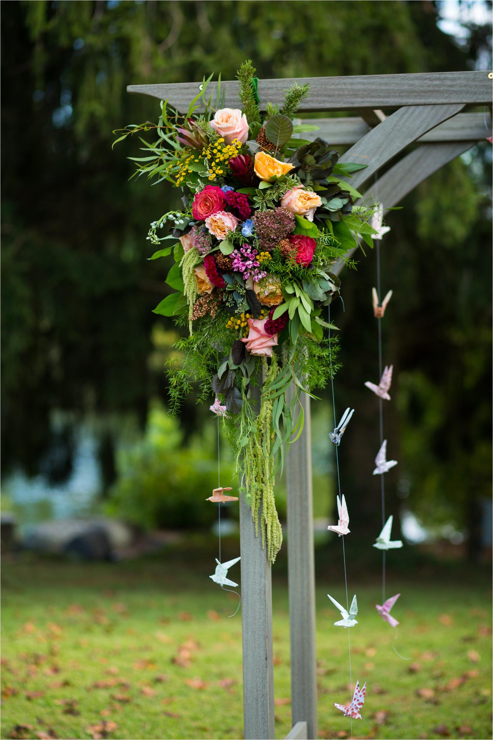 Feather-and-Oak-Rainforest-Trust-Virginia-Wedding-0381.jpg