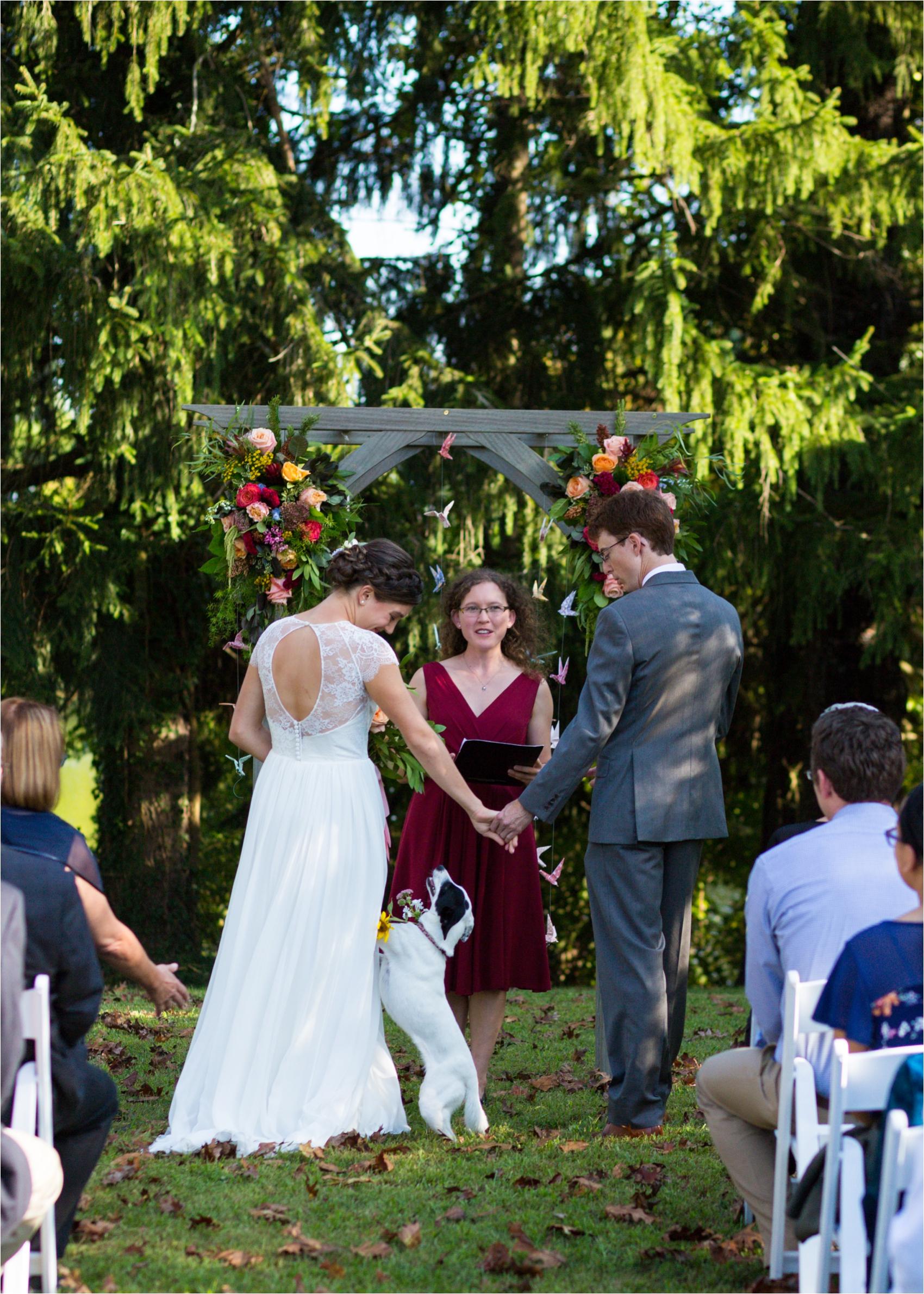 Feather-and-Oak-Rainforest-Trust-Virginia-Wedding-0505.jpg