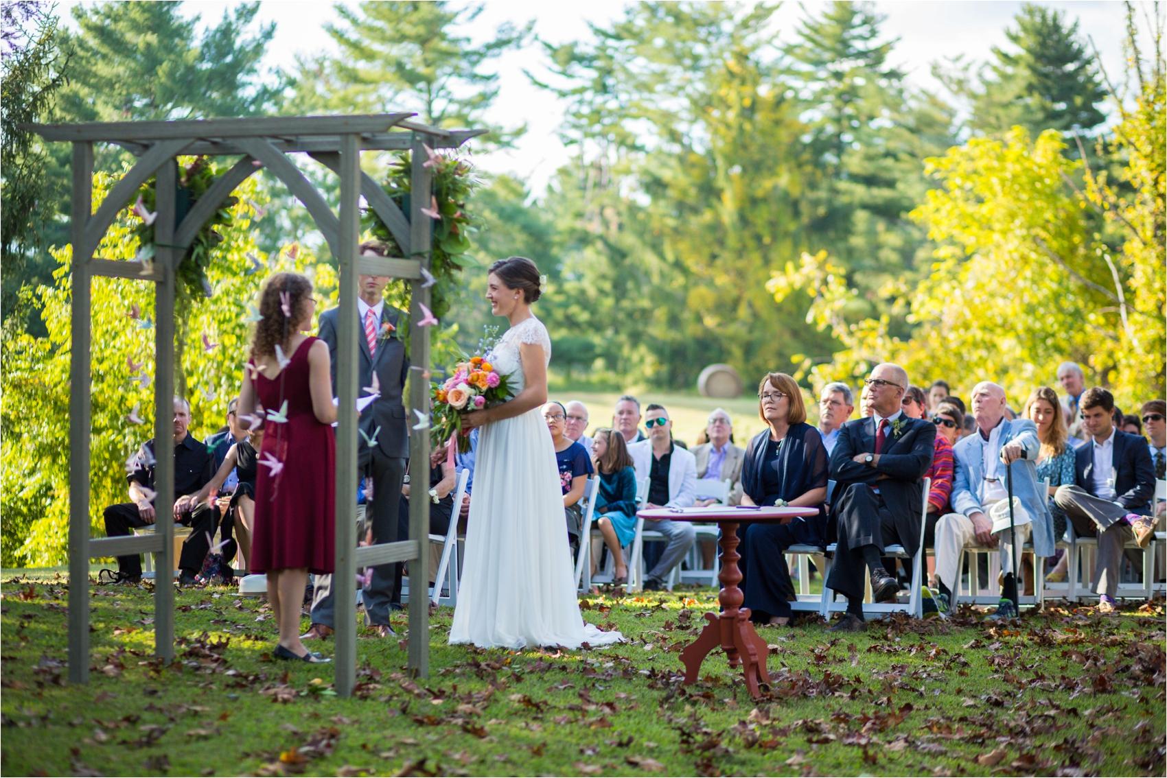 Feather-and-Oak-Rainforest-Trust-Virginia-Wedding-0531.jpg