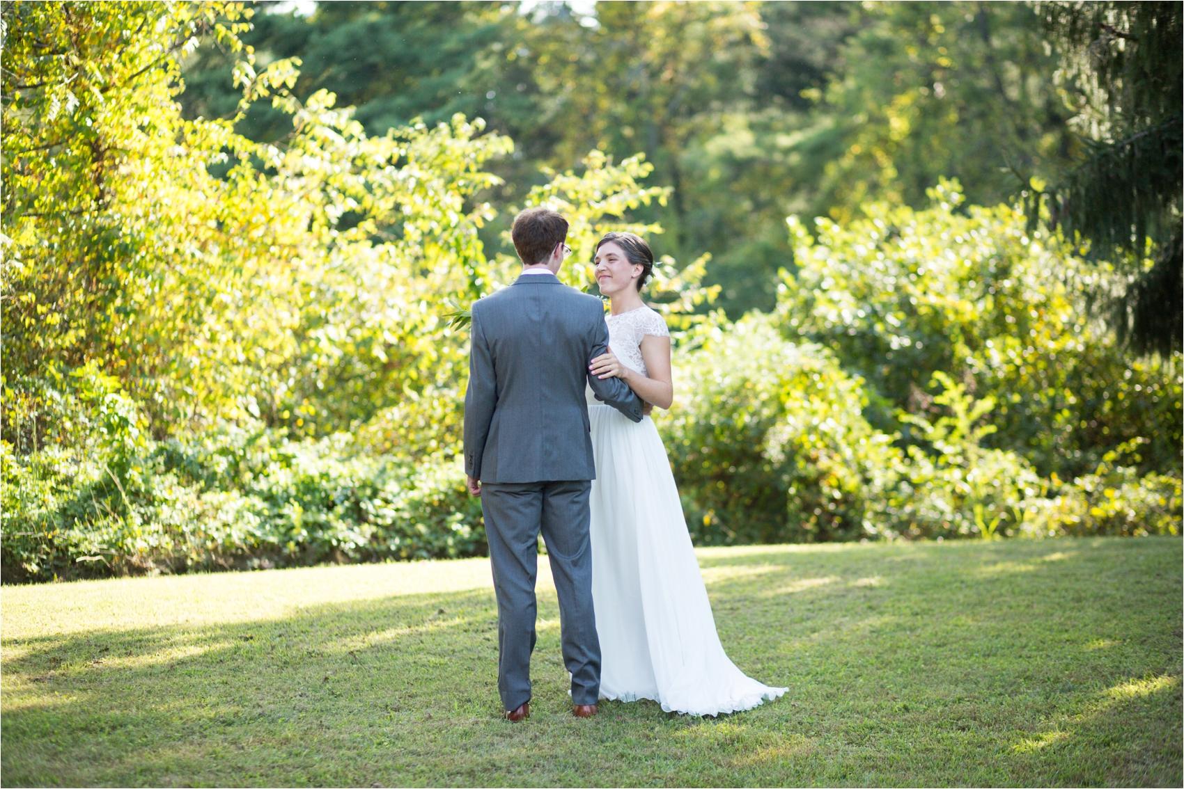 Feather-and-Oak-Rainforest-Trust-Virginia-Wedding-0575.jpg