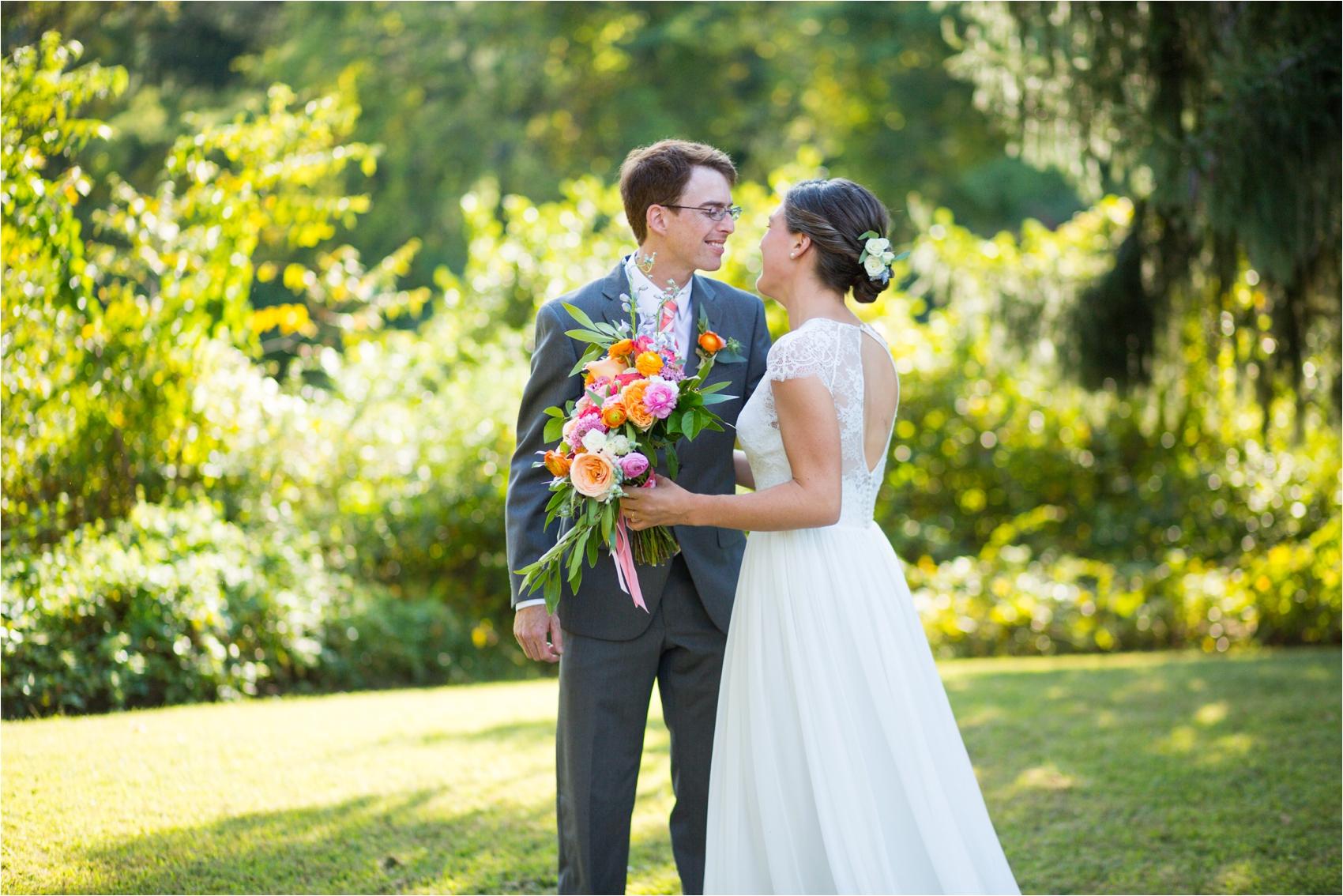 Feather-and-Oak-Rainforest-Trust-Virginia-Wedding-0578.jpg