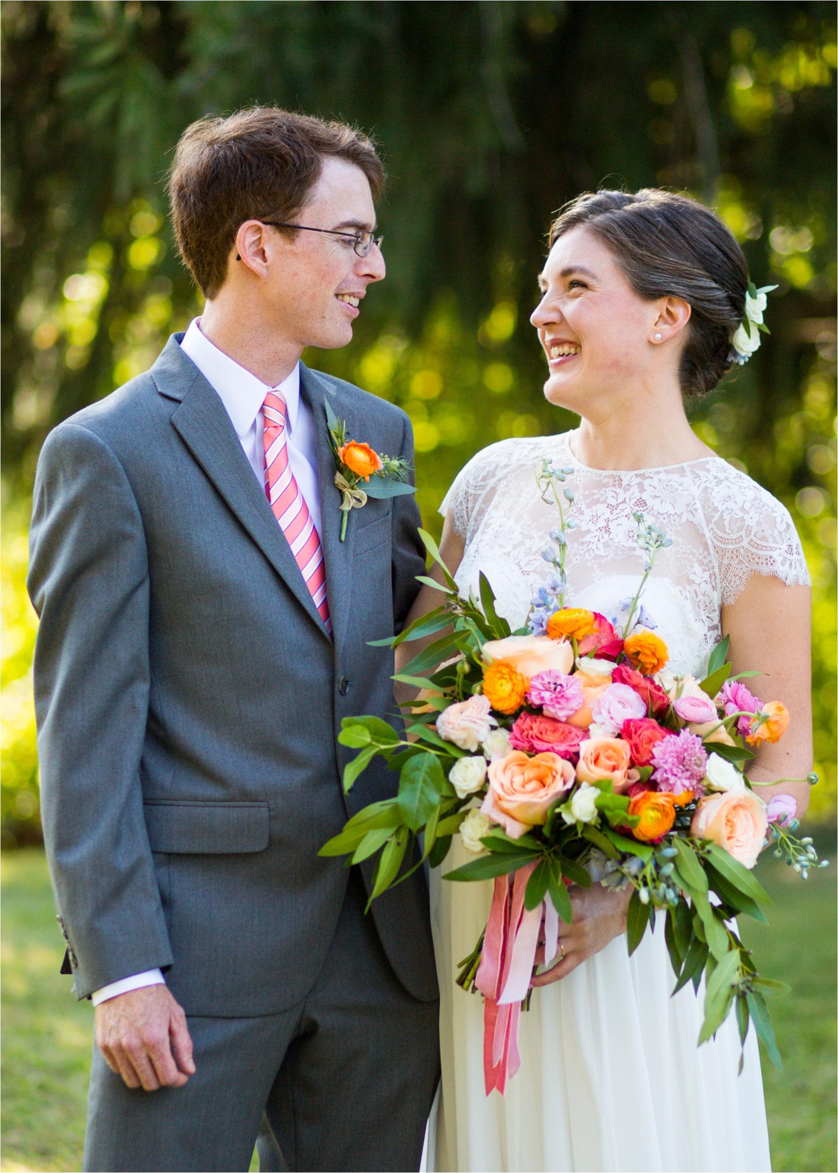 Feather-and-Oak-Rainforest-Trust-Virginia-Wedding-0592.jpg