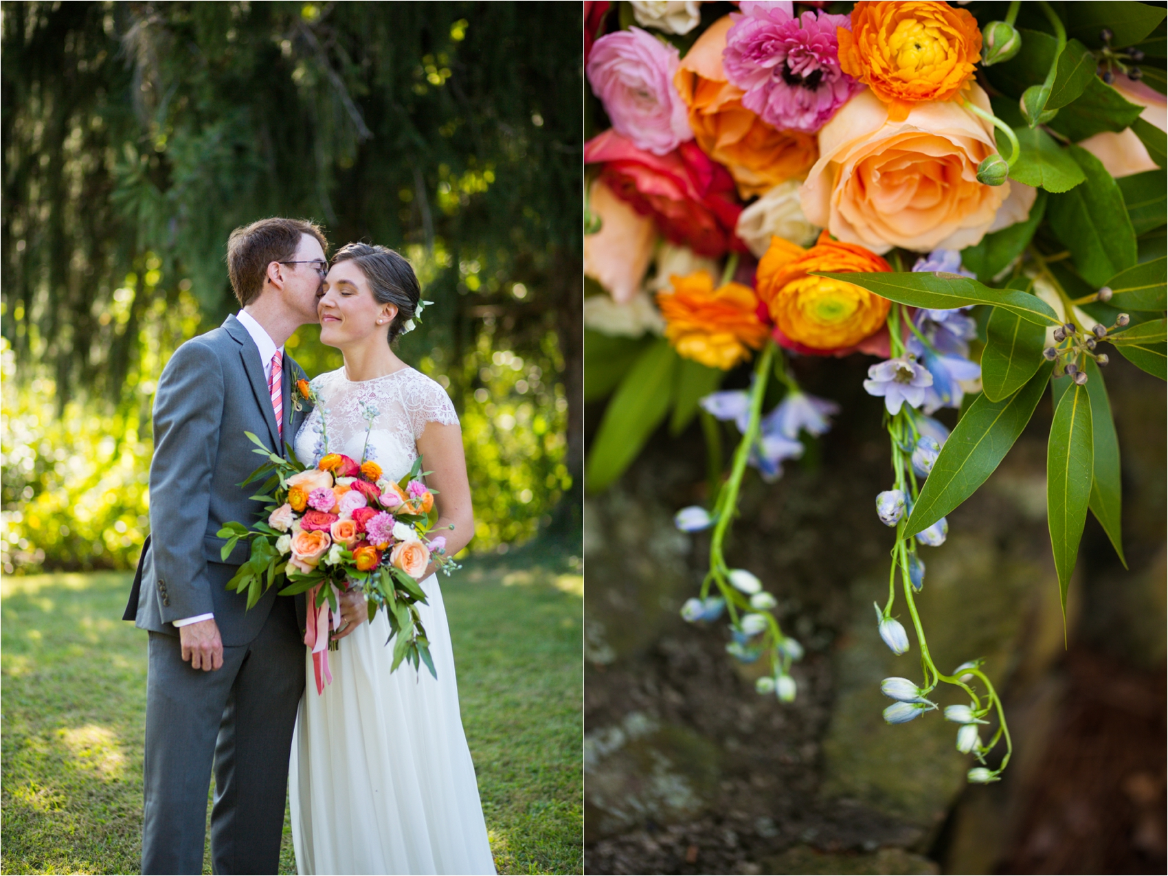Feather-and-Oak-Rainforest-Trust-Virginia-Wedding-0590.jpg