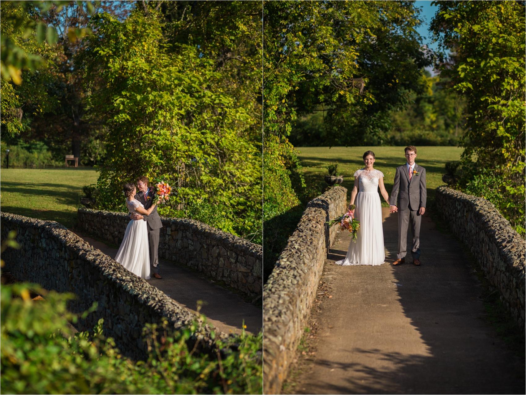 Feather-and-Oak-Rainforest-Trust-Virginia-Wedding-0778.jpg