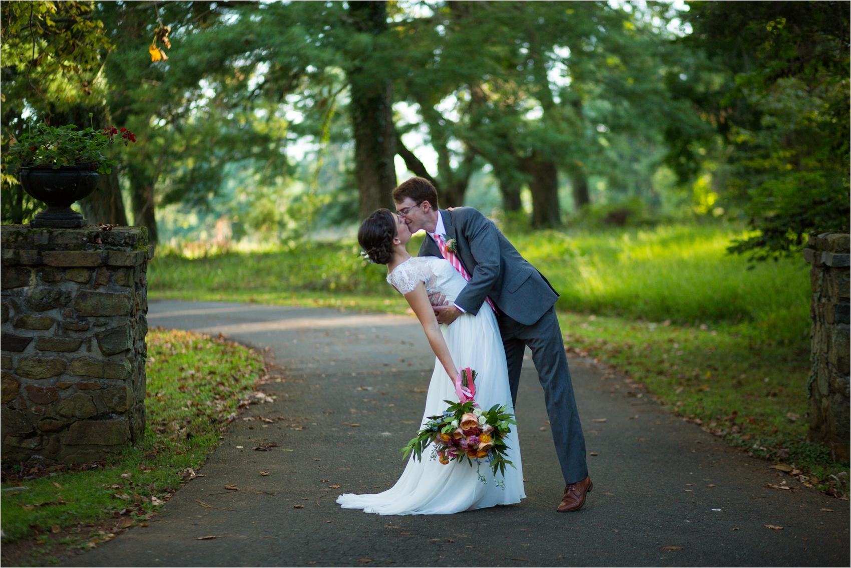 Feather-and-Oak-Rainforest-Trust-Virginia-Wedding-0815.jpg