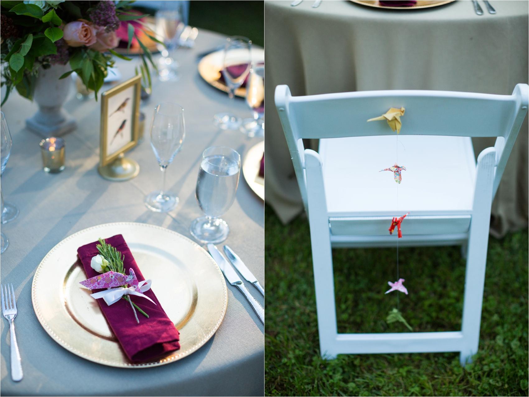 Feather-and-Oak-Rainforest-Trust-Virginia-Wedding-0881.jpg