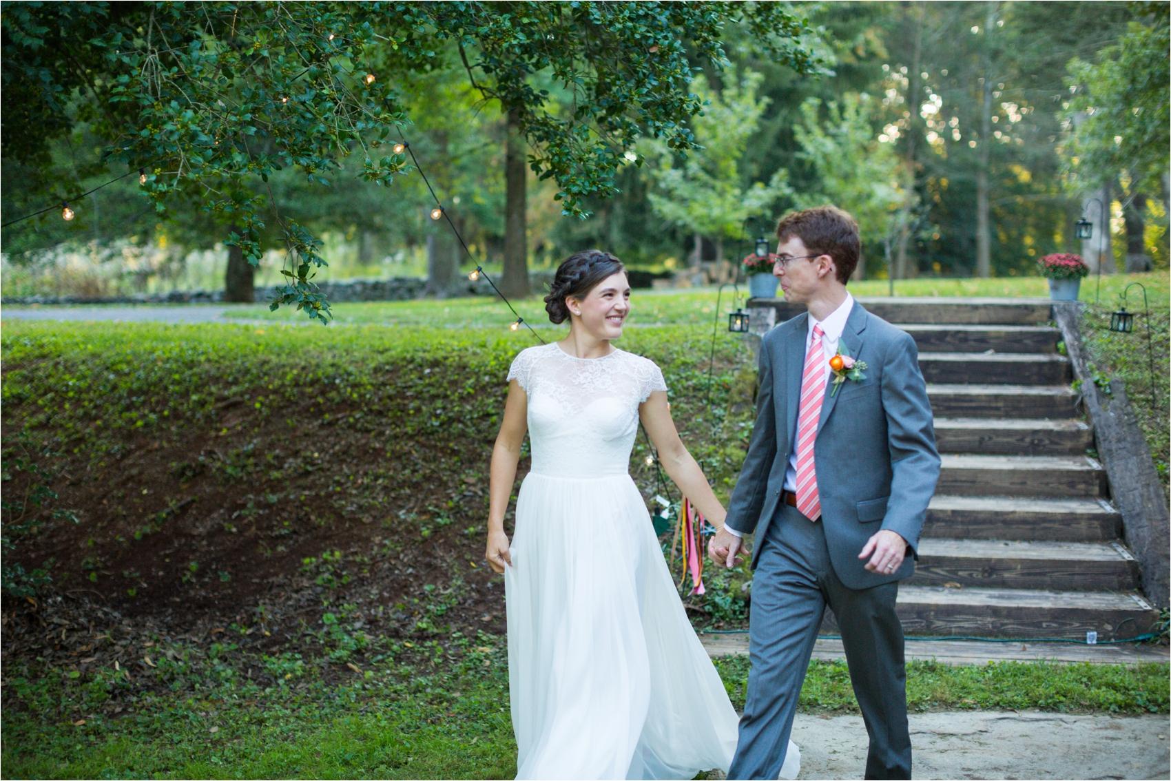 Feather-and-Oak-Rainforest-Trust-Virginia-Wedding-0939.jpg