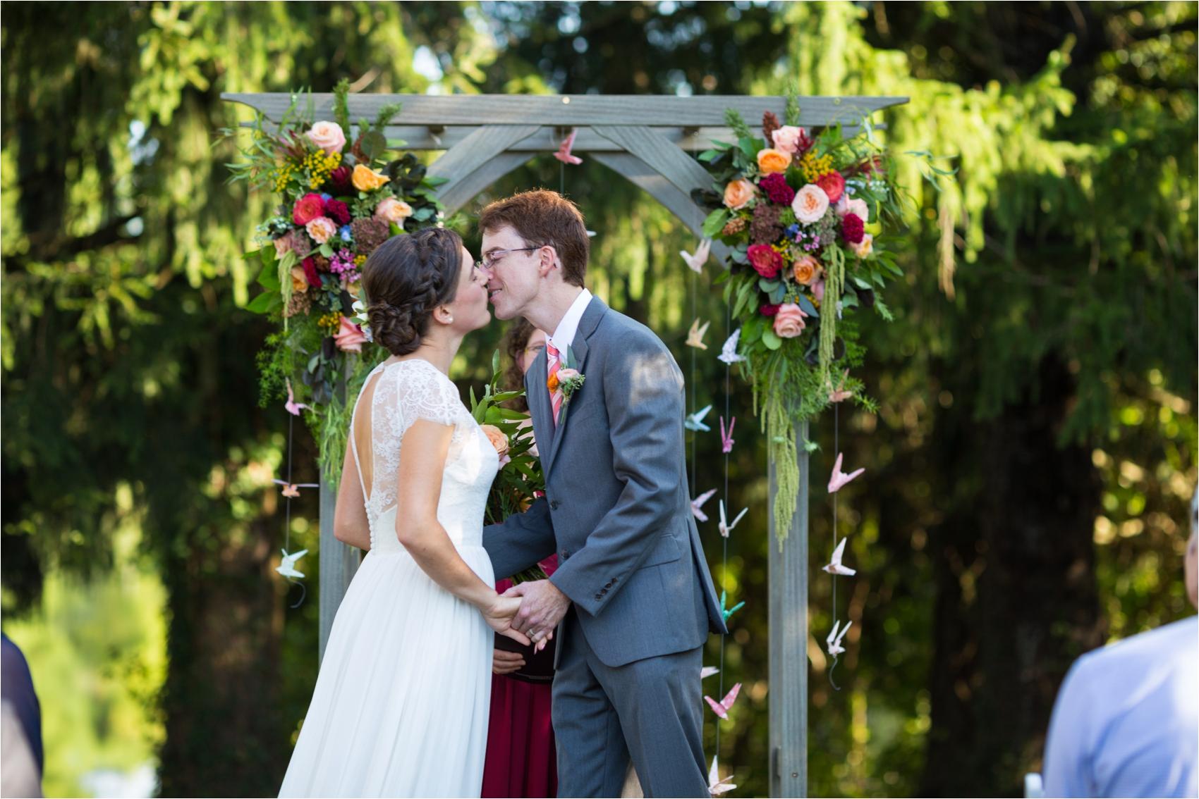 Feather-and-Oak-Rainforest-Trust-Virginia-Wedding-2692.jpg