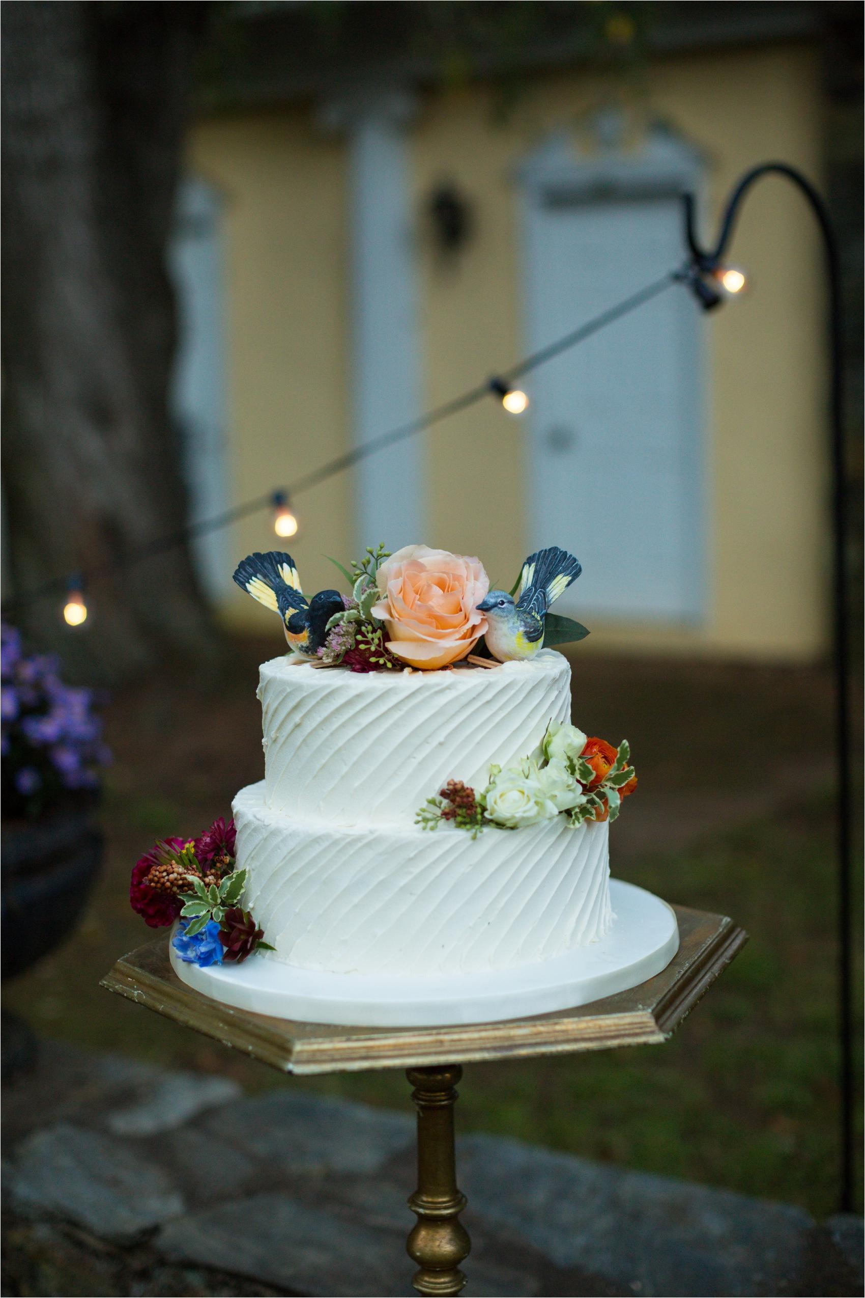 Feather-and-Oak-Rainforest-Trust-Virginia-Wedding-0998.jpg