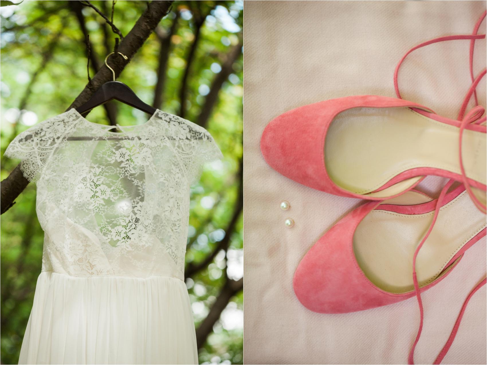 Feather-and-Oak-Rainforest-Trust-Virginia-Wedding-3462.jpg