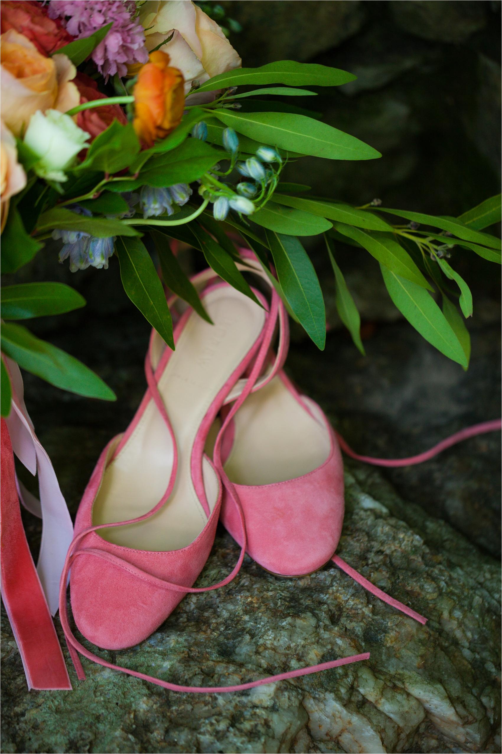 Feather-and-Oak-Rainforest-Trust-Virginia-Wedding-3518.jpg