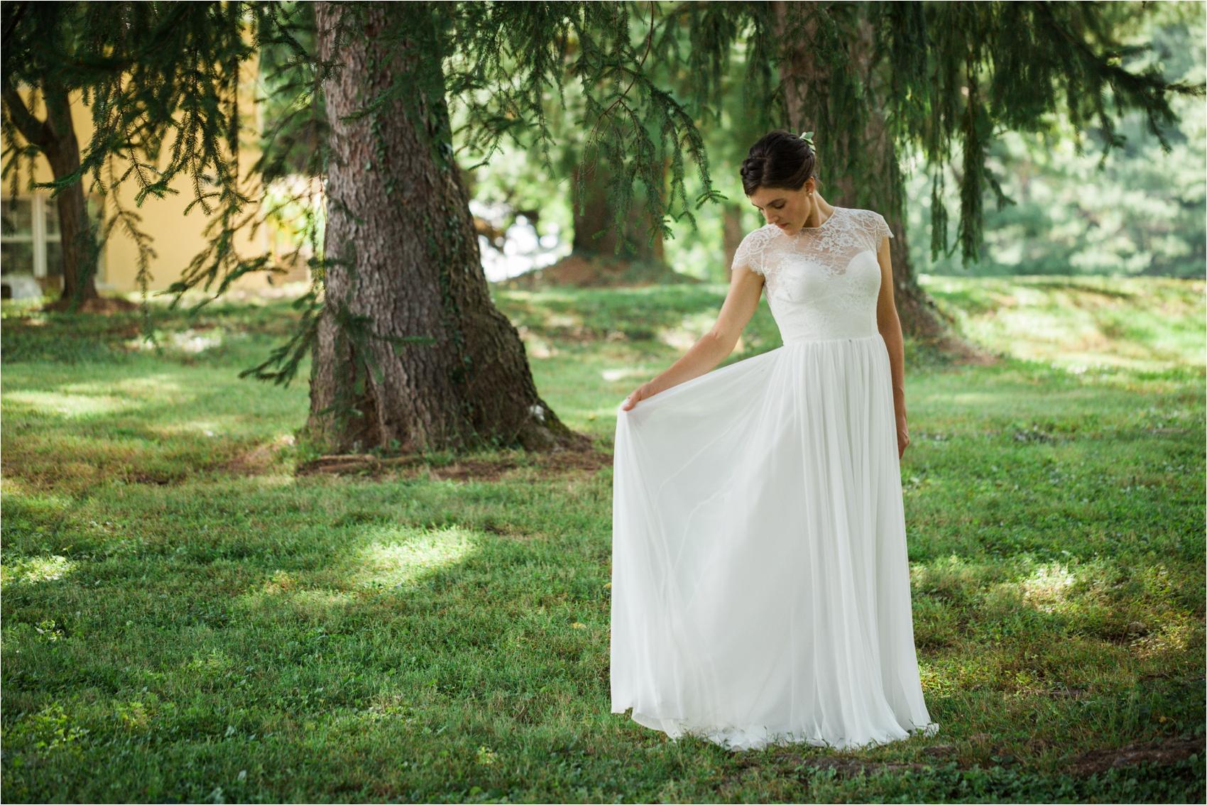 Feather-and-Oak-Rainforest-Trust-Virginia-Wedding-3667.jpg