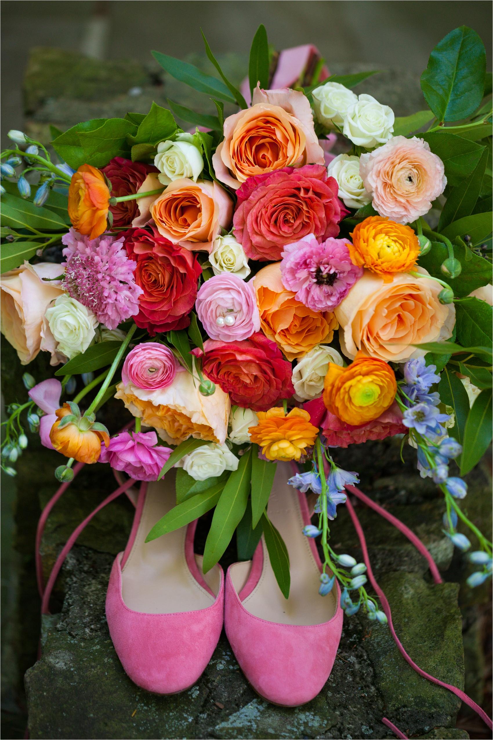 Feather-and-Oak-Rainforest-Trust-Virginia-Wedding-3489.jpg