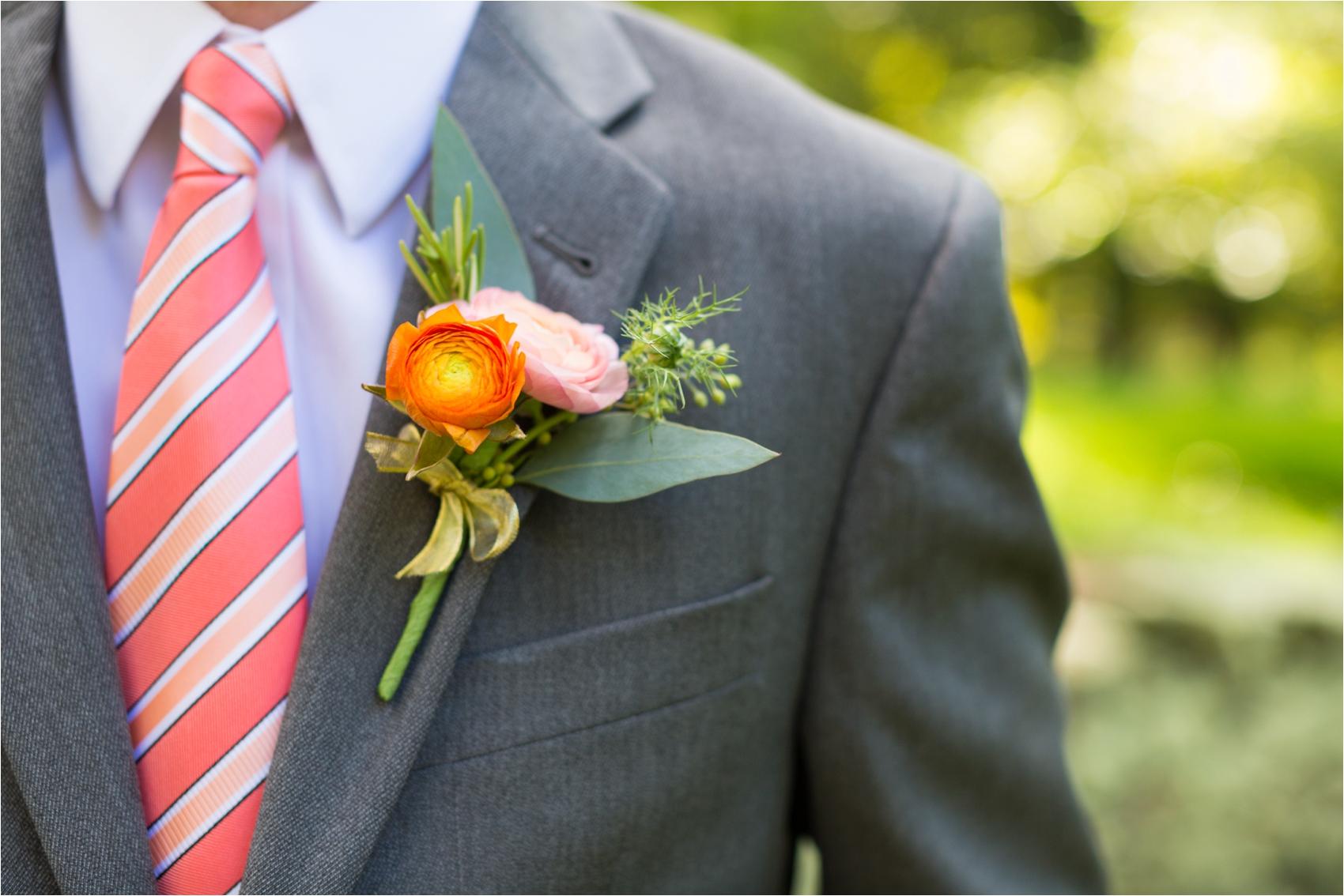 Feather-and-Oak-Rainforest-Trust-Virginia-Wedding-3719.jpg