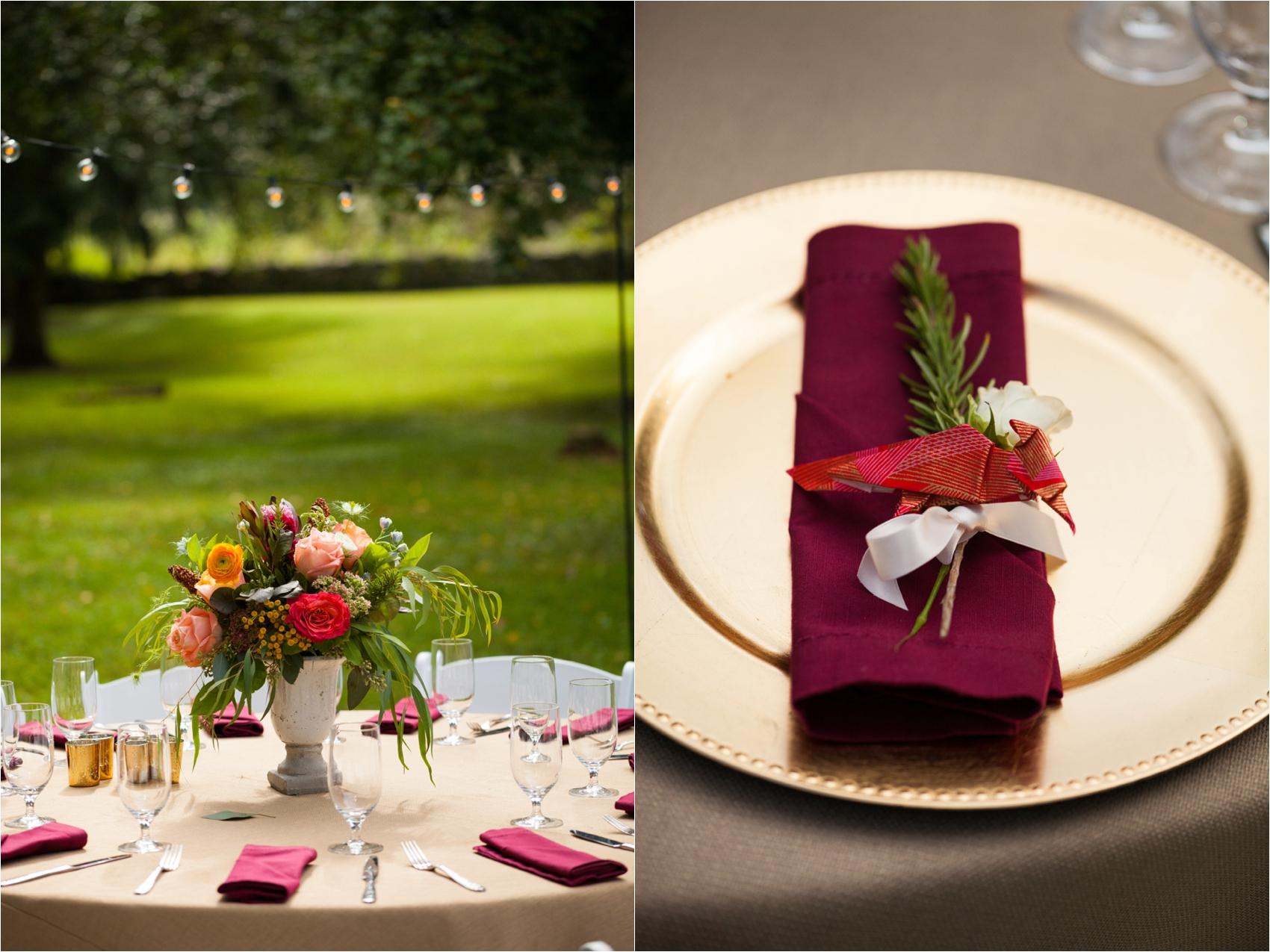 Feather-and-Oak-Rainforest-Trust-Virginia-Wedding-3726.jpg