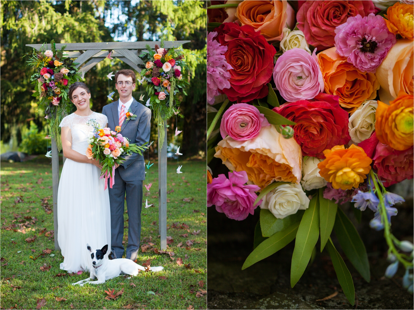 Feather-and-Oak-Rainforest-Trust-Virginia-Wedding-3758.jpg