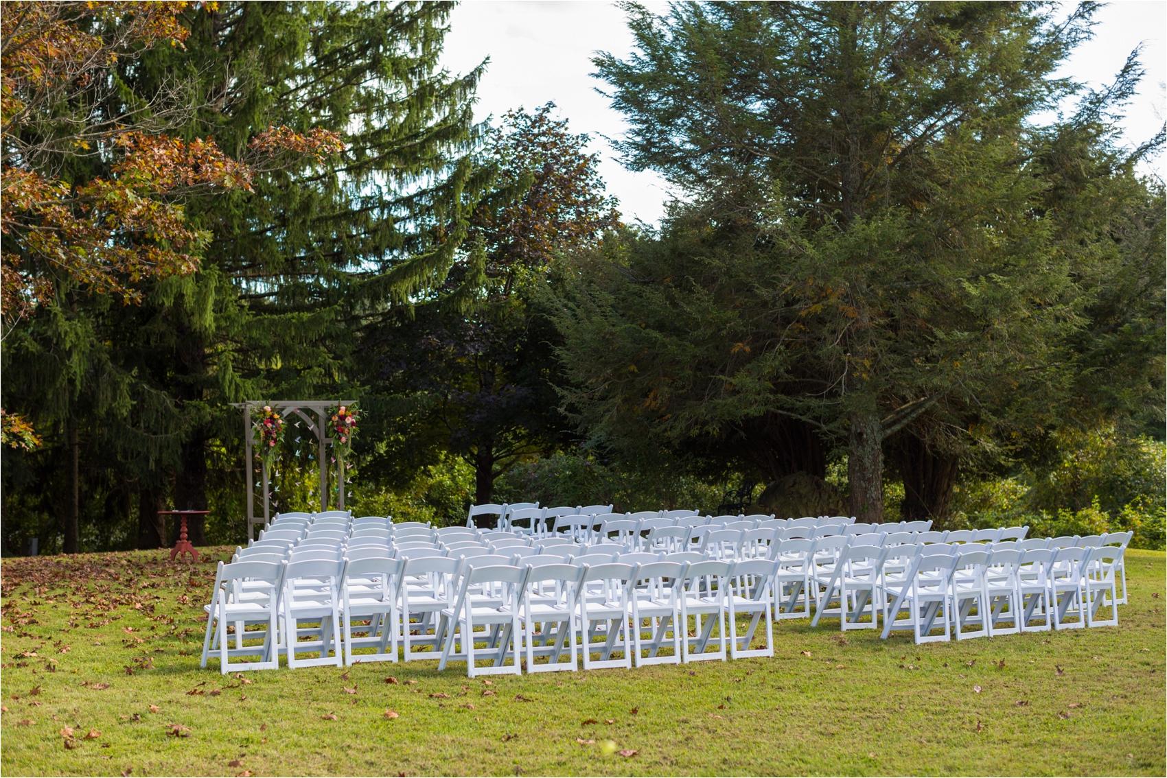 Feather-and-Oak-Rainforest-Trust-Virginia-Wedding-3798.jpg