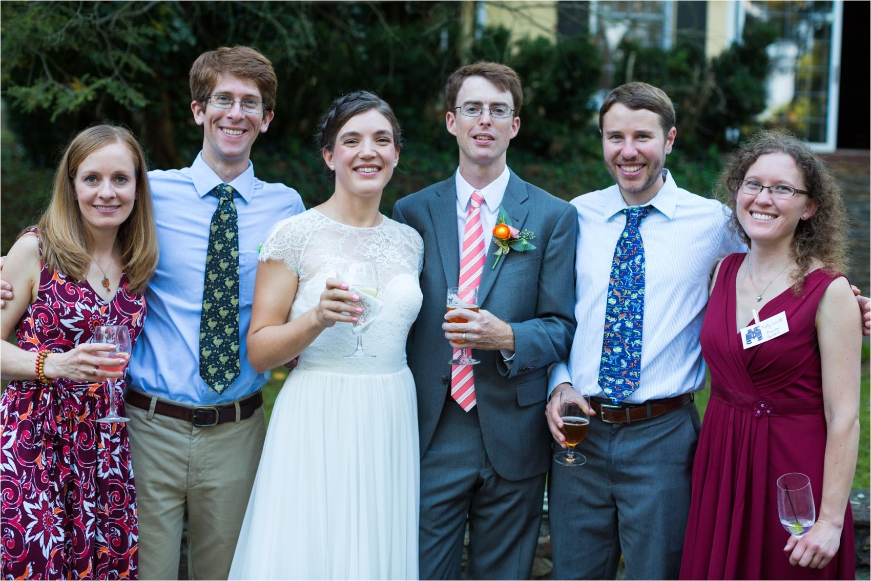 Feather-and-Oak-Rainforest-Trust-Virginia-Wedding-3963.jpg