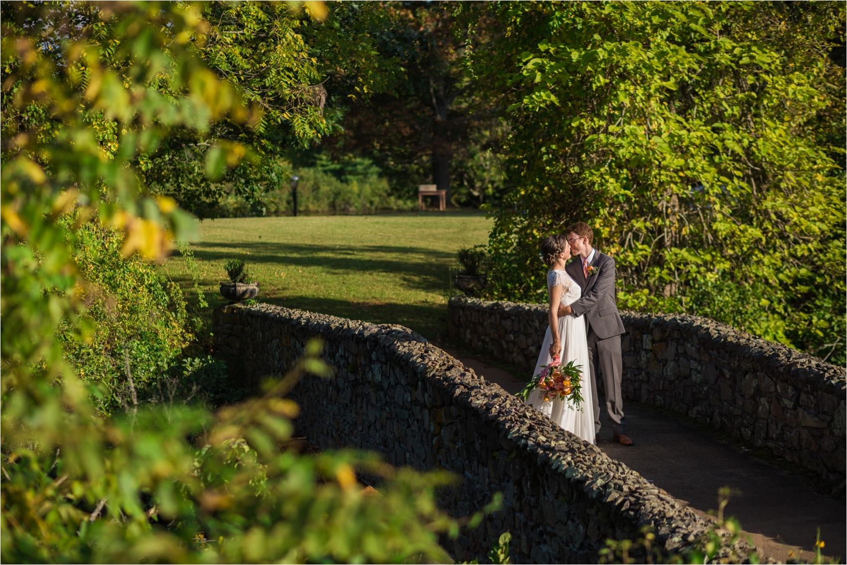 Feather-and-Oak-Rainforest-Trust-Virginia-Wedding-0765.jpg