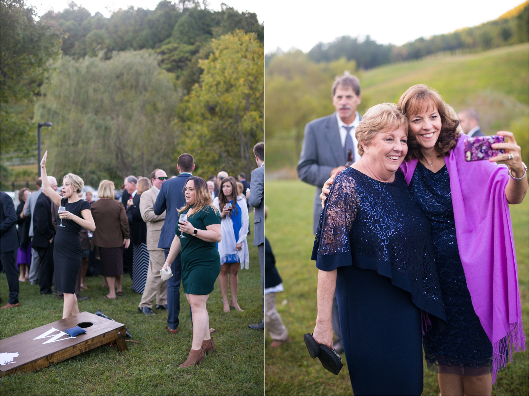 Delfosse-Vineyard-Wedding-Feather-and-Oak-Photography-0913.jpg