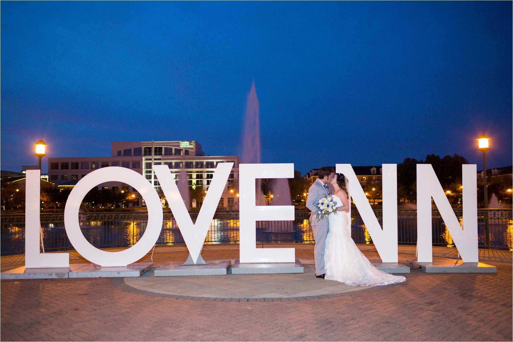Newport-News-Winter-Wonderland-Wedding_0200.jpg