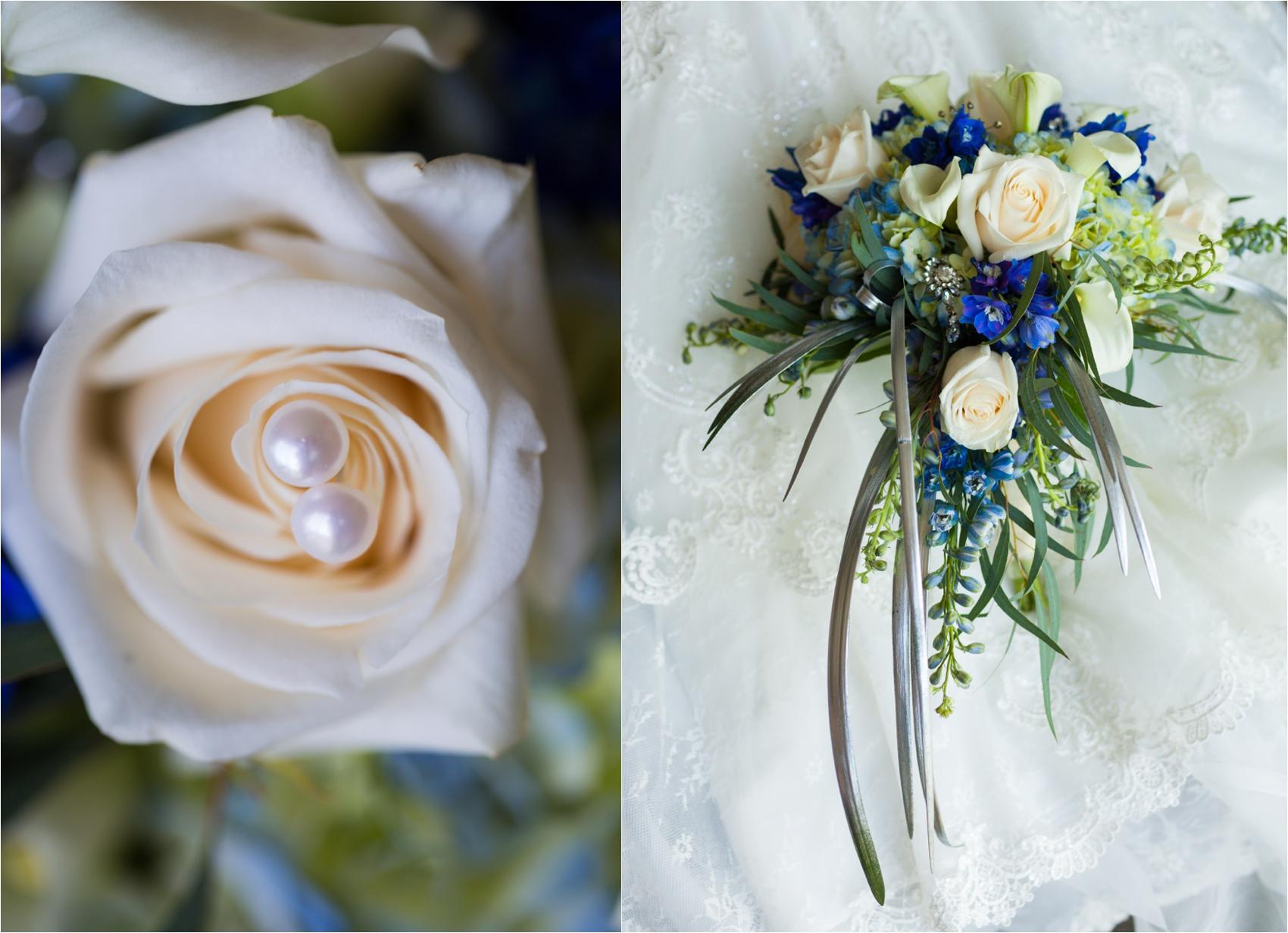 Newport-News-Winter-Wonderland-Wedding_0095.jpg