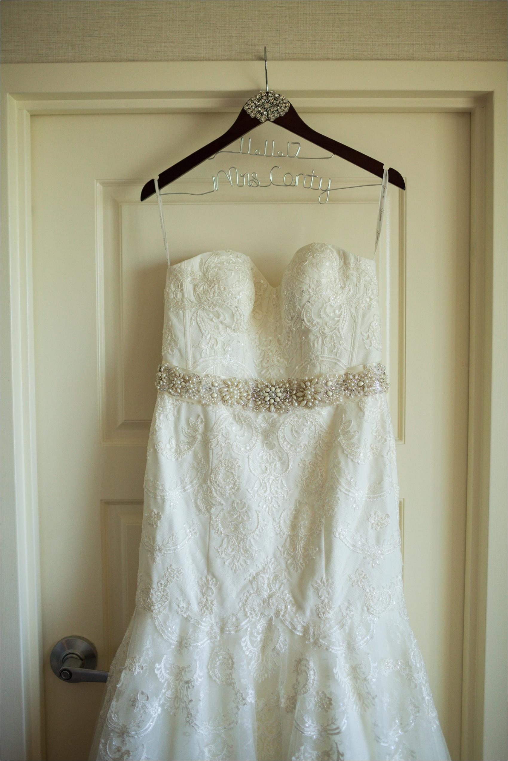 Newport-News-Winter-Wonderland-Wedding_0096.jpg