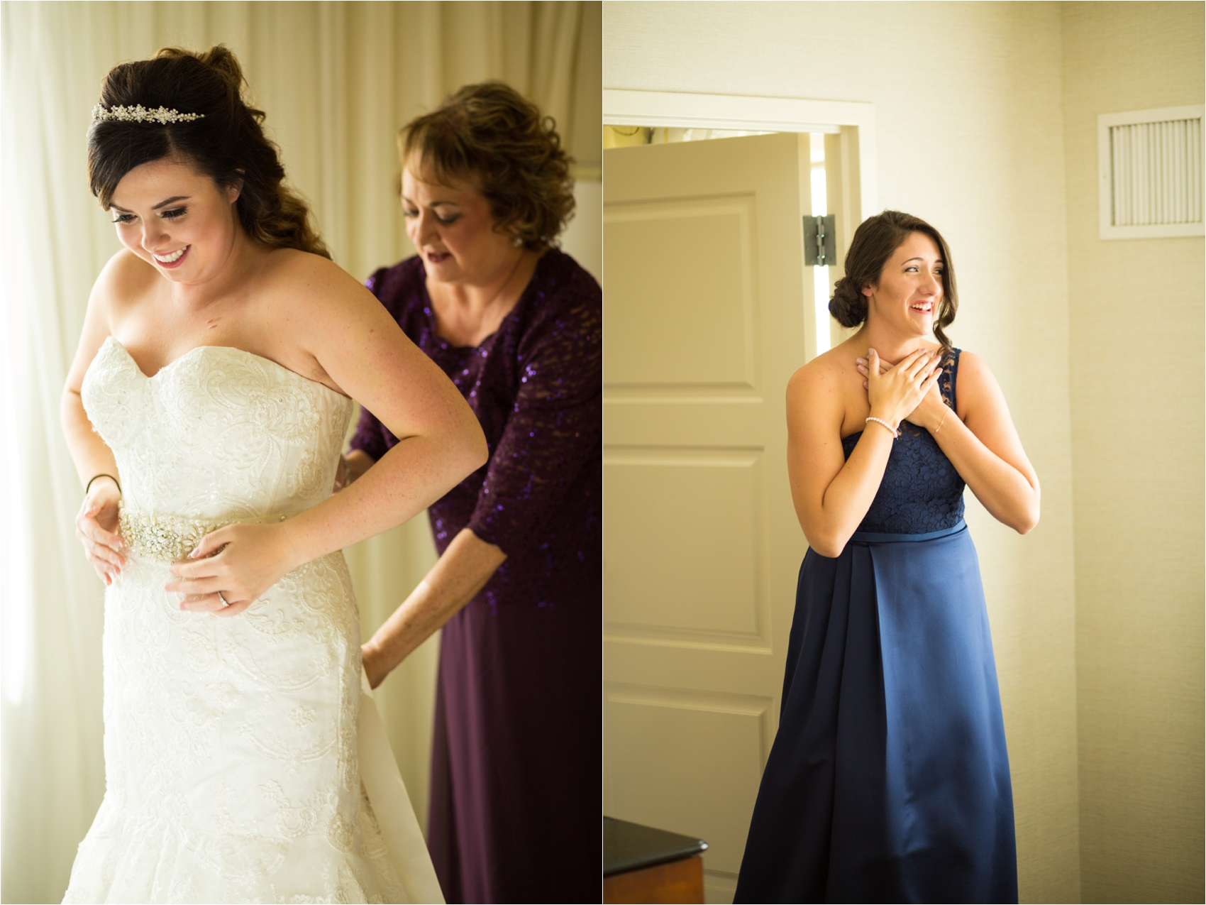 Newport-News-Winter-Wonderland-Wedding_0101.jpg