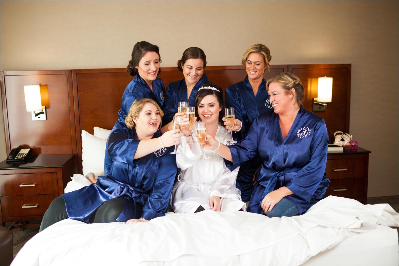 Newport-News-Winter-Wonderland-Wedding_0116.jpg