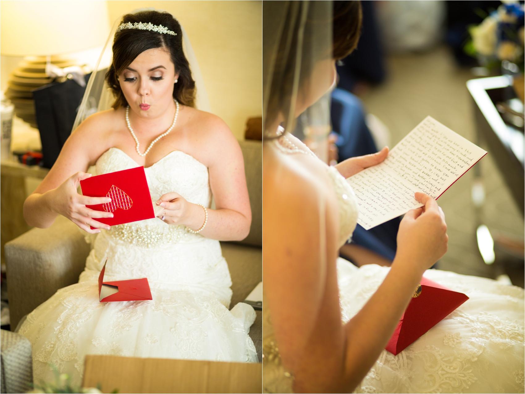 Newport-News-Winter-Wonderland-Wedding_0143.jpg