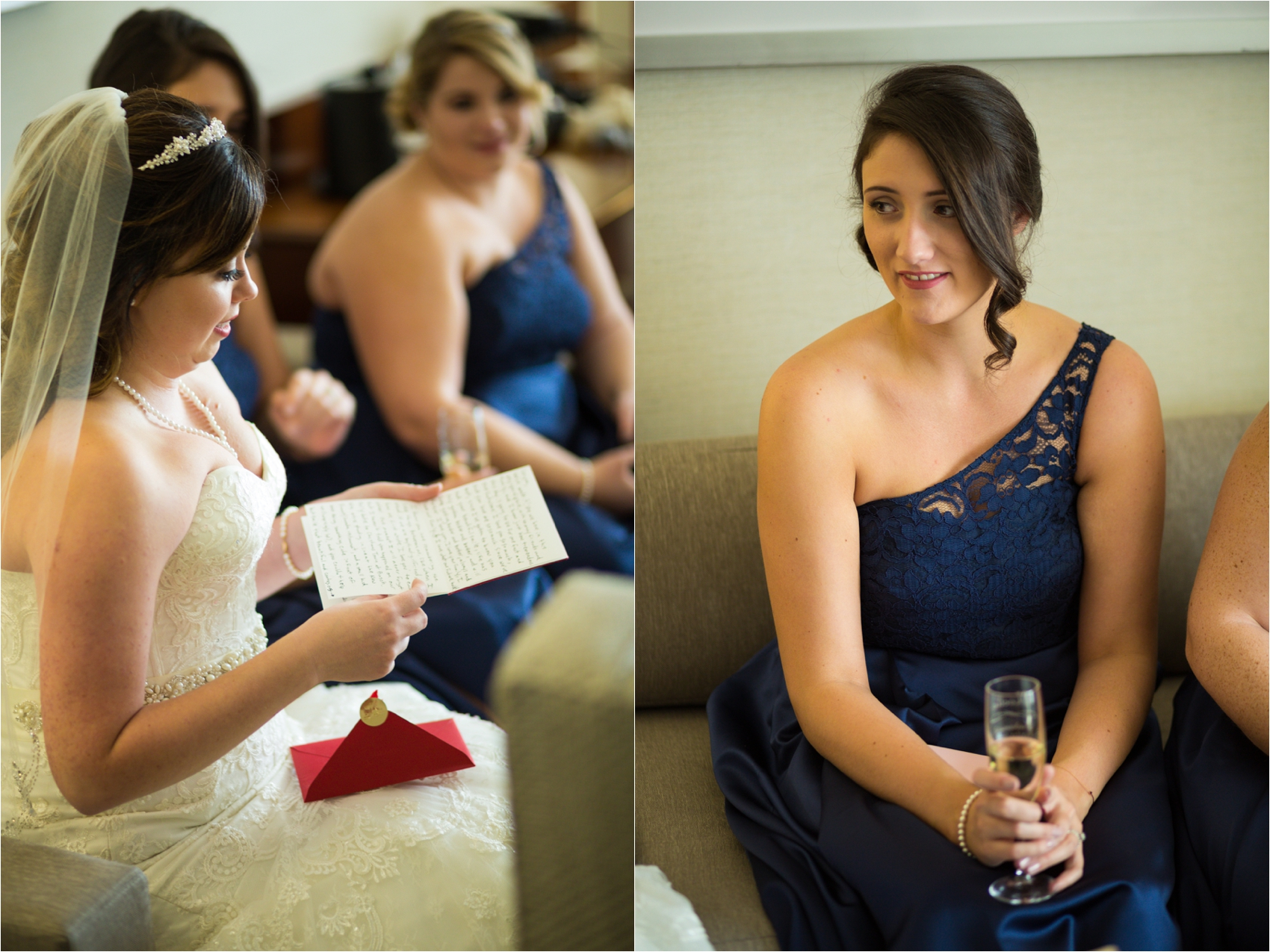 Newport-News-Winter-Wonderland-Wedding_0144.jpg