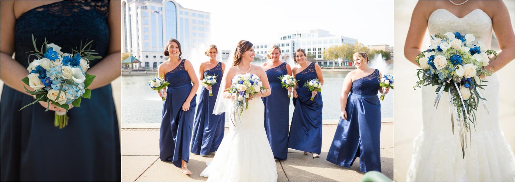 Newport-News-Winter-Wonderland-Wedding_0112.jpg