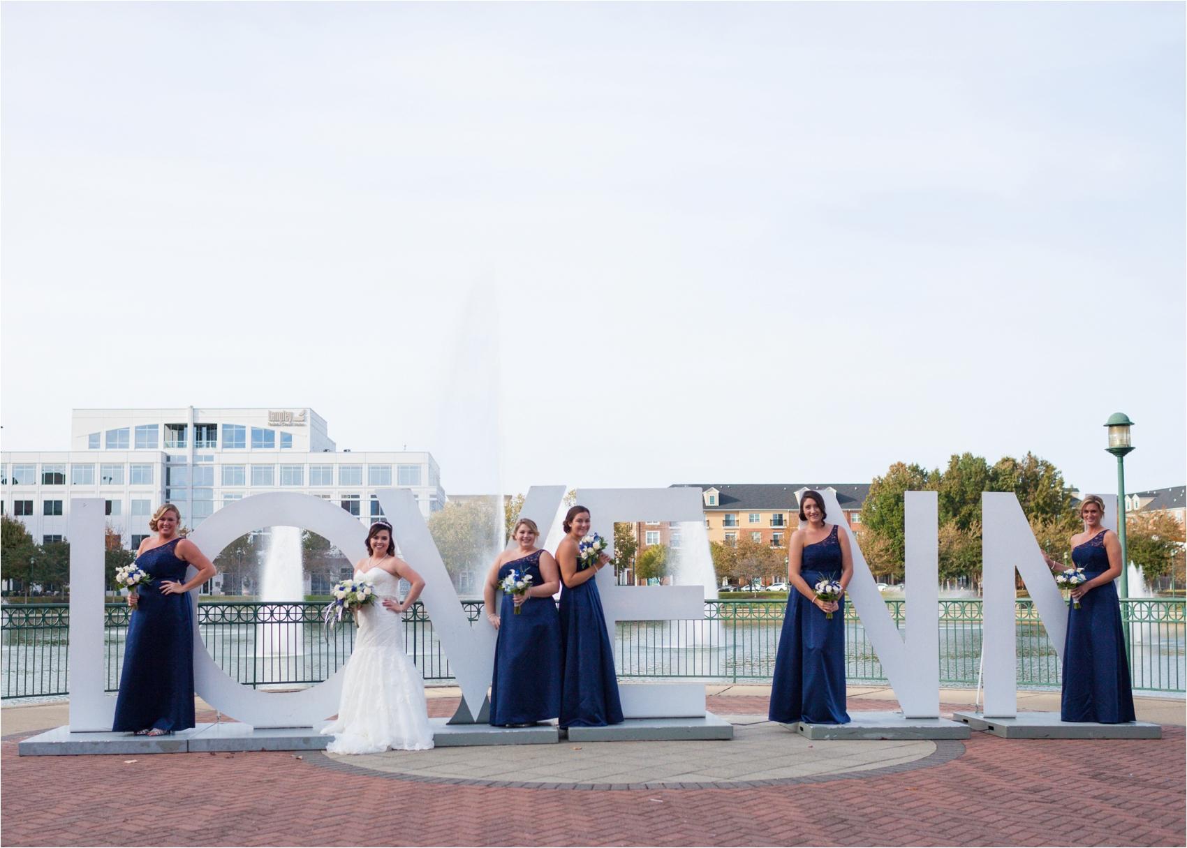 Newport-News-Winter-Wonderland-Wedding_0113.jpg