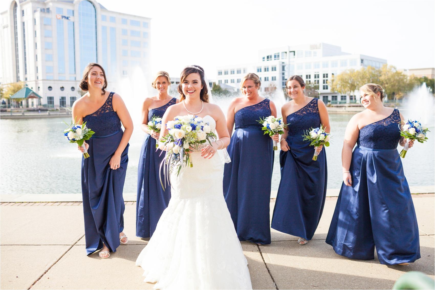 Newport-News-Winter-Wonderland-Wedding_0114.jpg