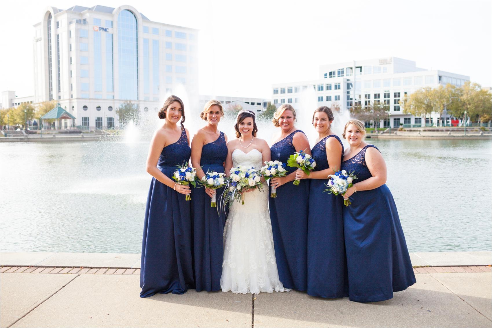 Newport-News-Winter-Wonderland-Wedding_0117.jpg