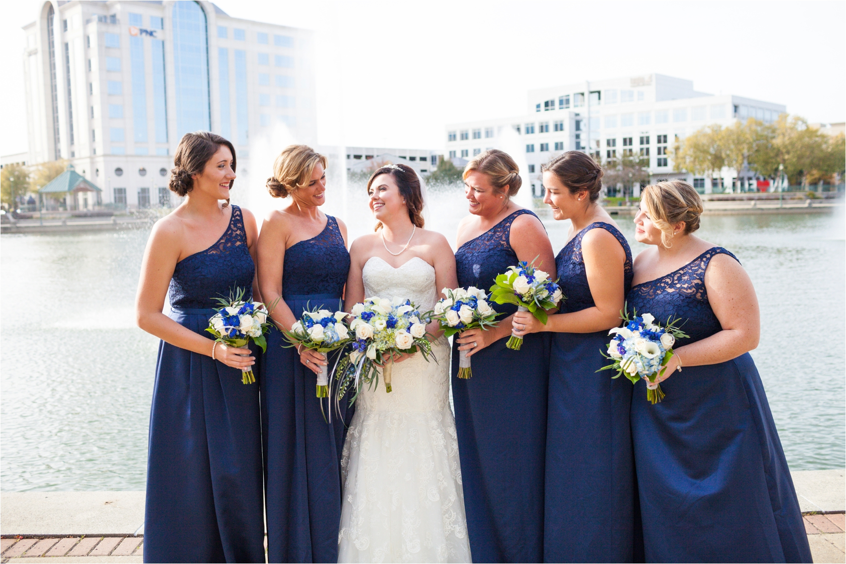 Newport-News-Winter-Wonderland-Wedding_0118.jpg