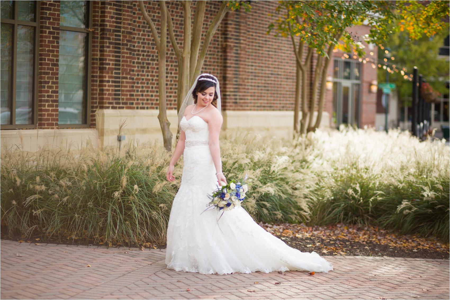 Newport-News-Winter-Wonderland-Wedding_0120.jpg