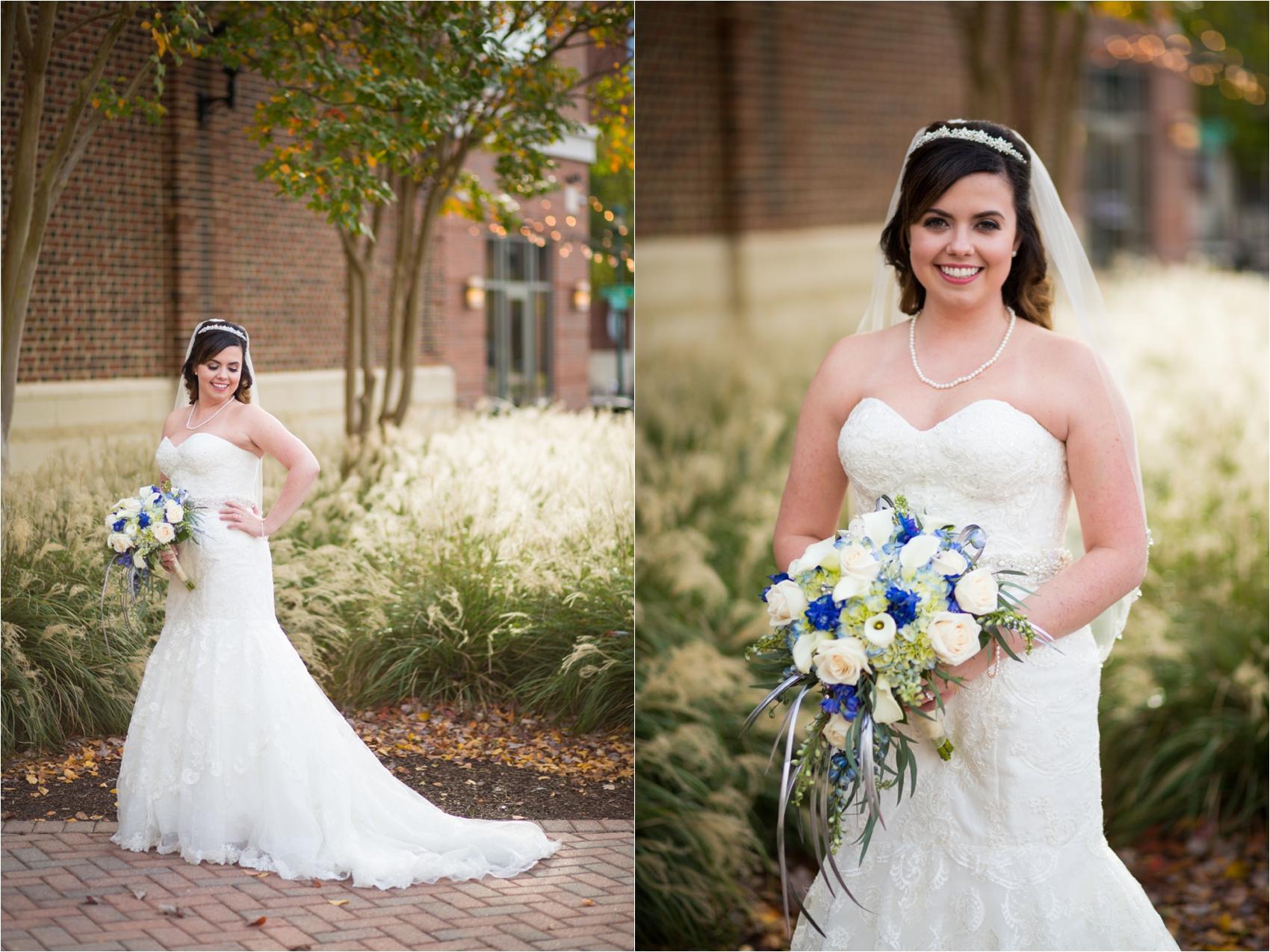 Newport-News-Winter-Wonderland-Wedding_0122.jpg