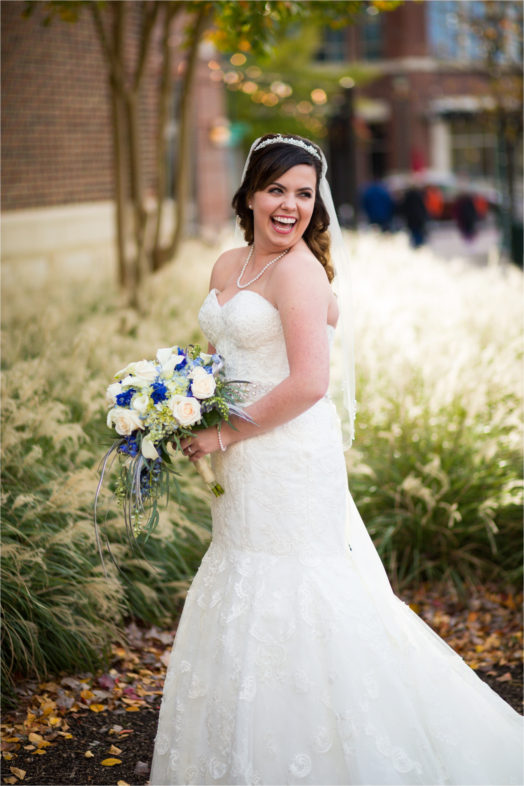 Newport-News-Winter-Wonderland-Wedding_0125.jpg