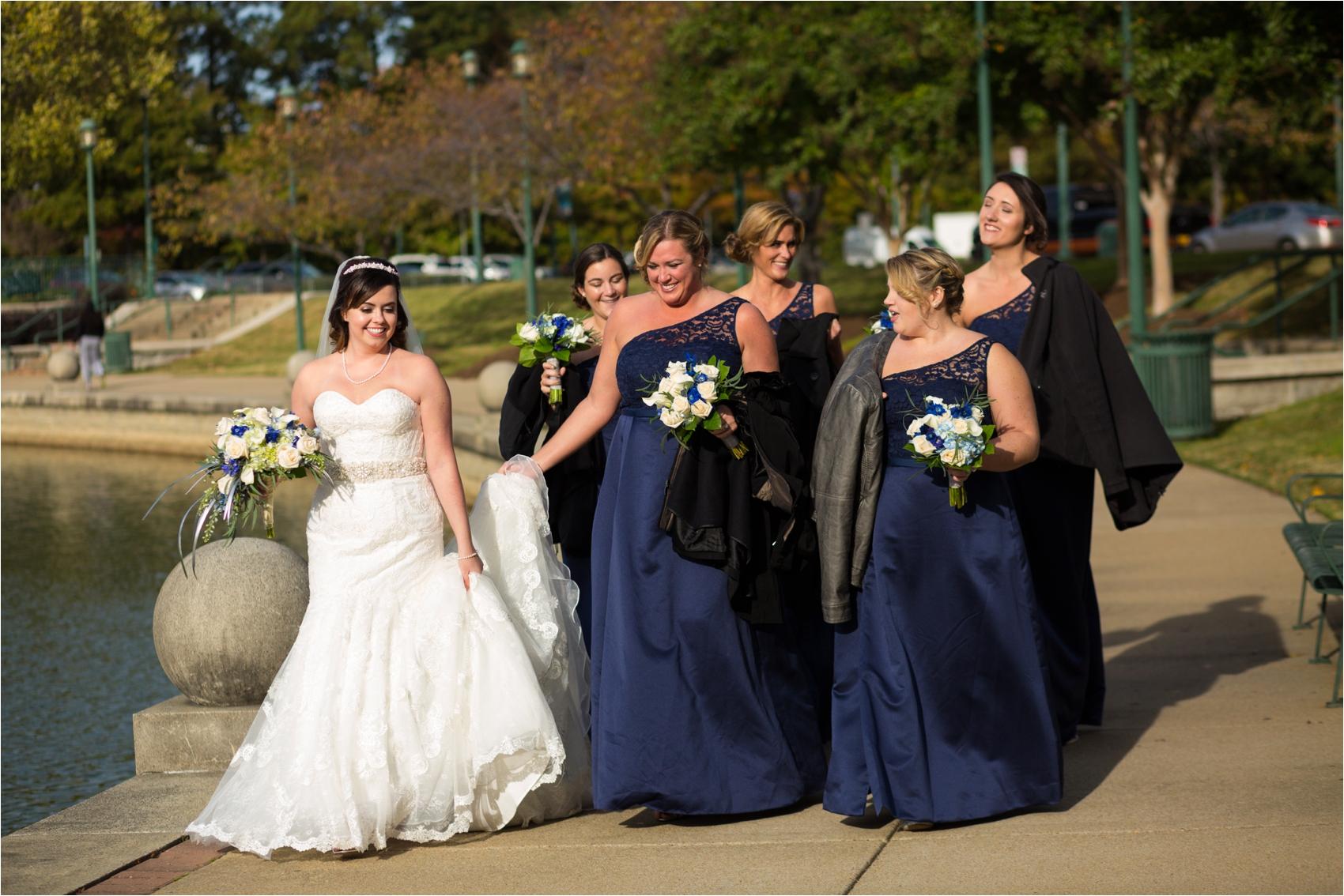 Newport-News-Winter-Wonderland-Wedding_0126.jpg