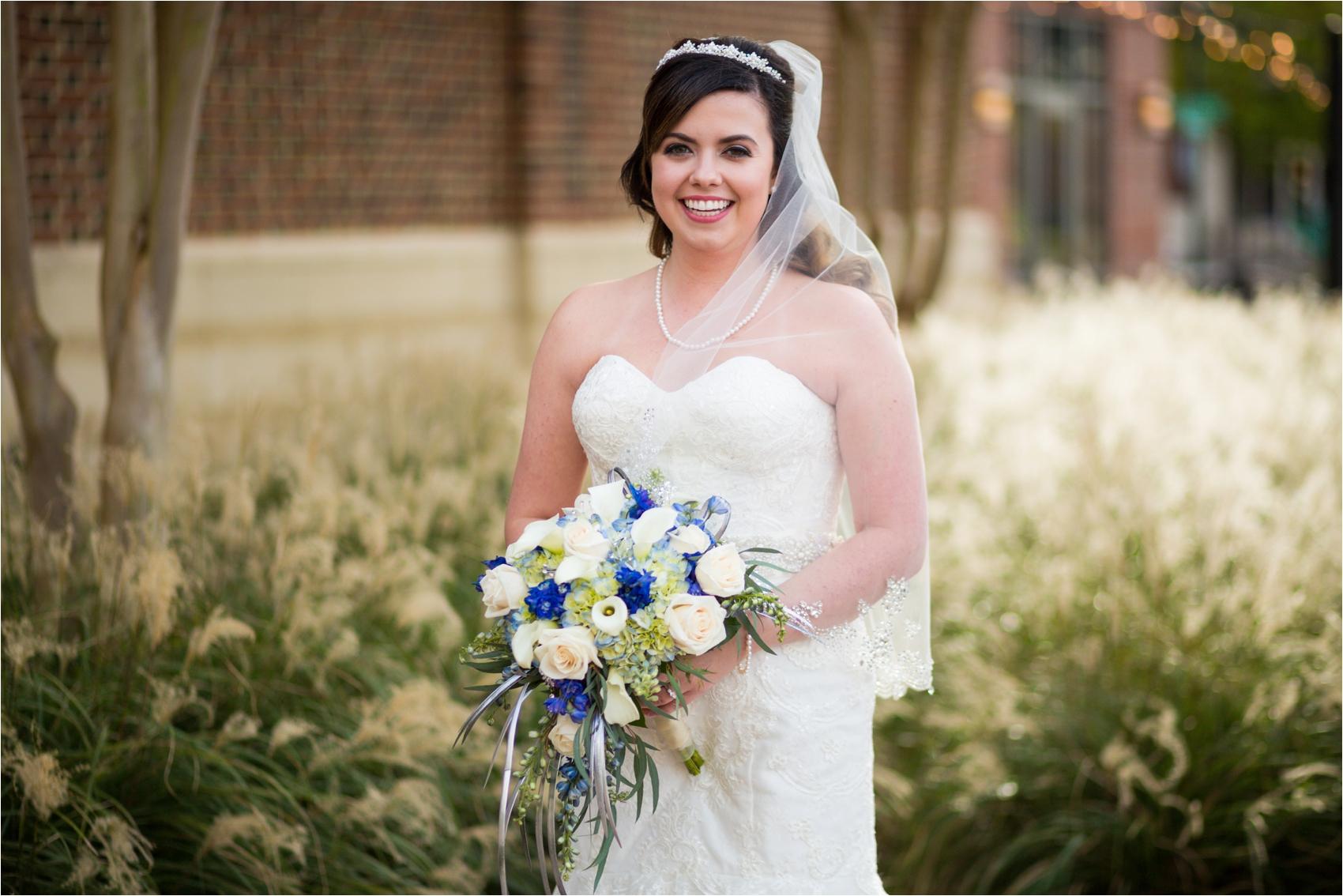 Newport-News-Winter-Wonderland-Wedding_0135.jpg
