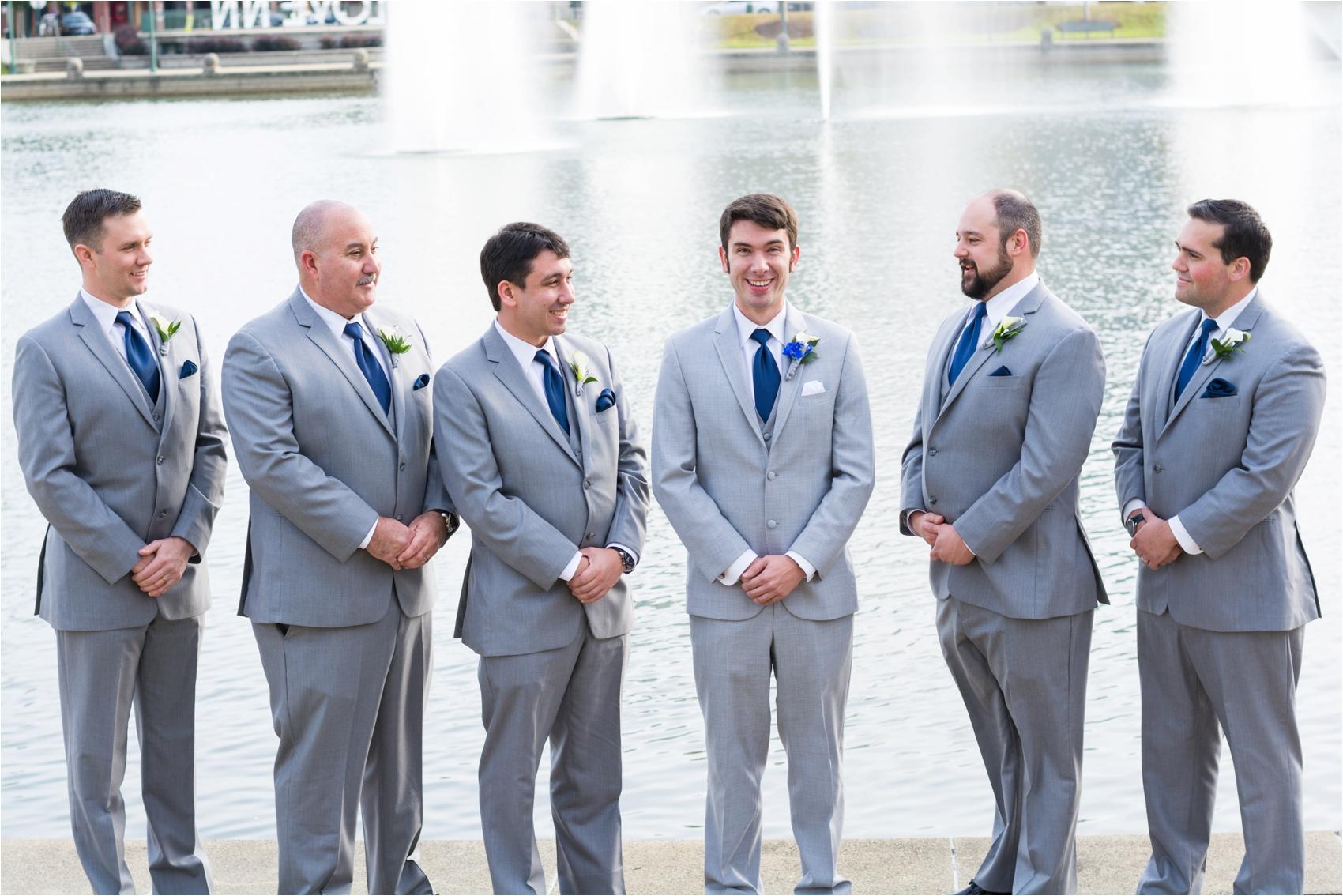 Newport-News-Winter-Wonderland-Wedding_0160.jpg