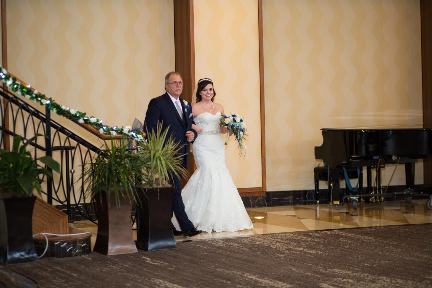 Newport-News-Winter-Wonderland-Wedding_0174.jpg