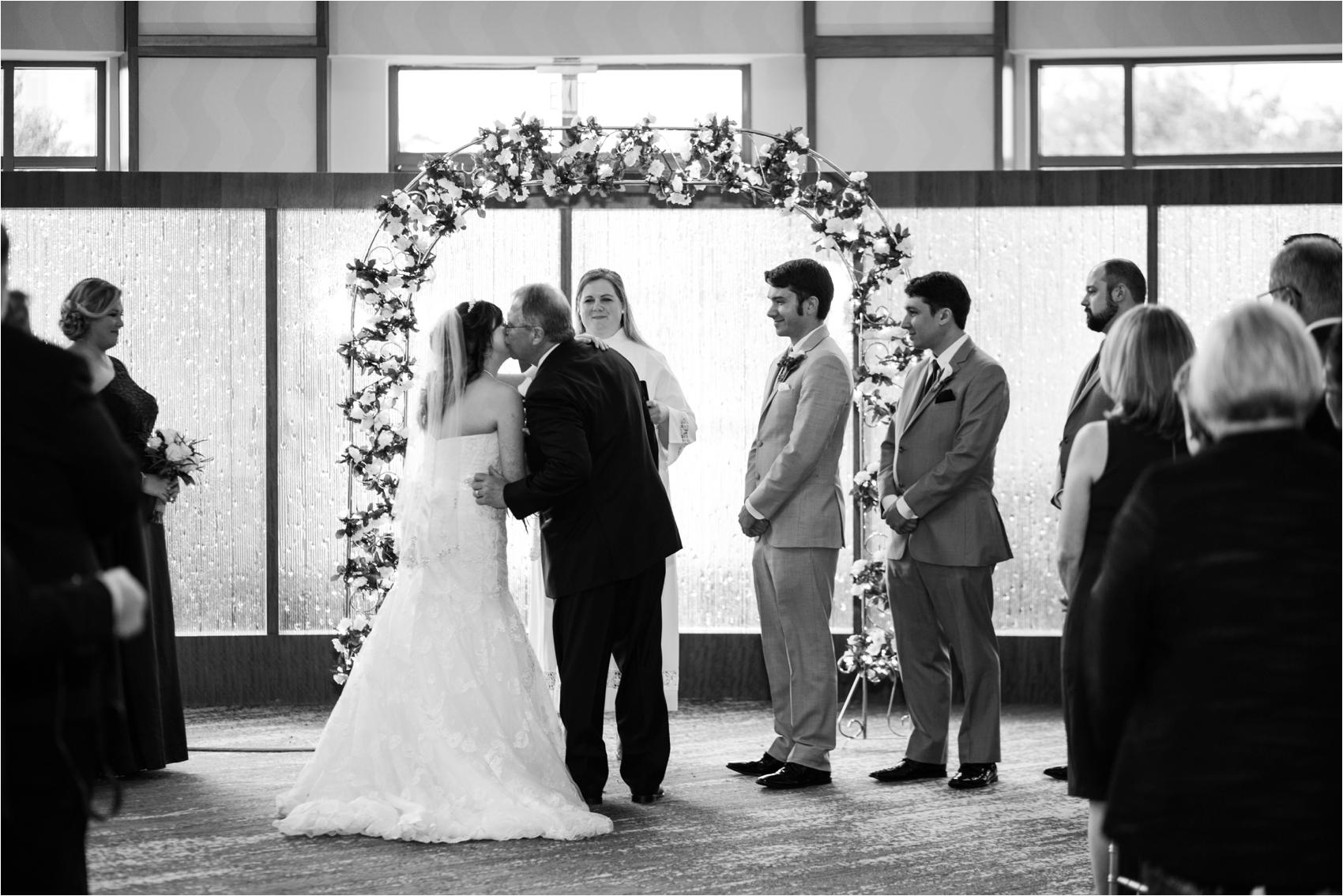 Newport-News-Winter-Wonderland-Wedding_0176.jpg