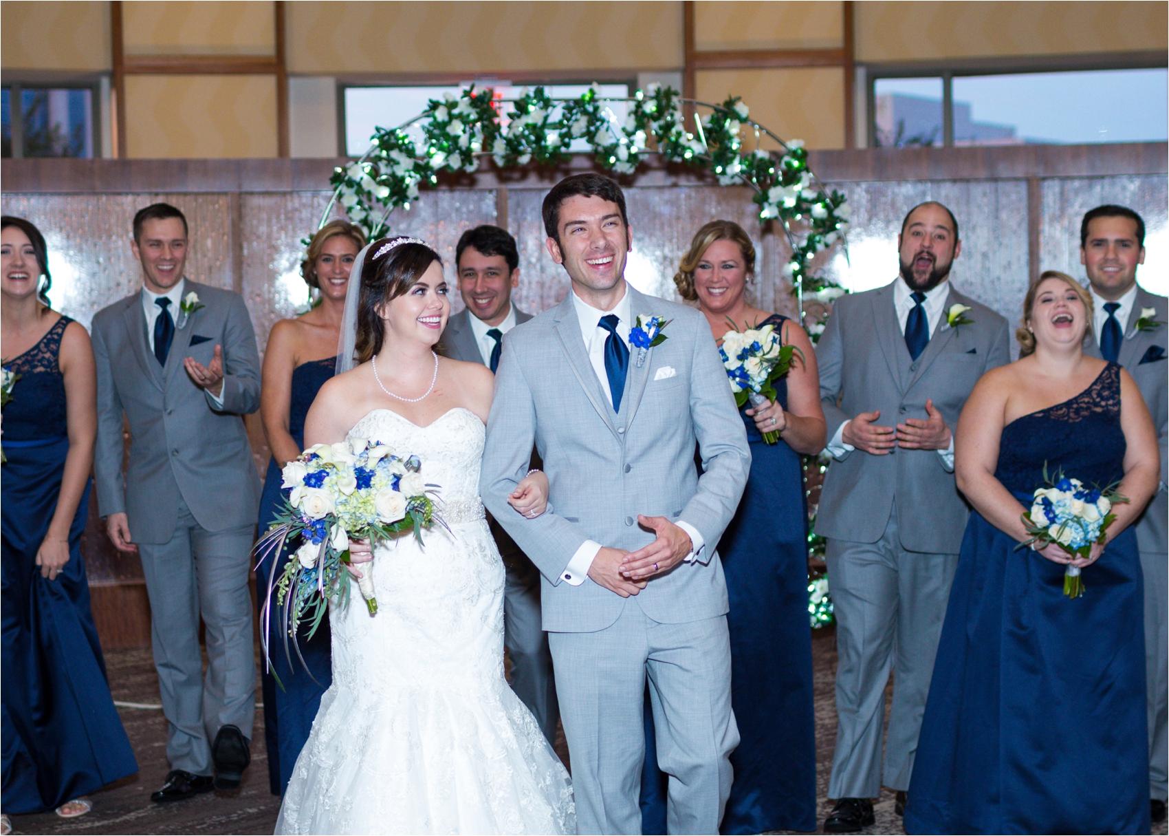 Newport-News-Winter-Wonderland-Wedding_0185.jpg