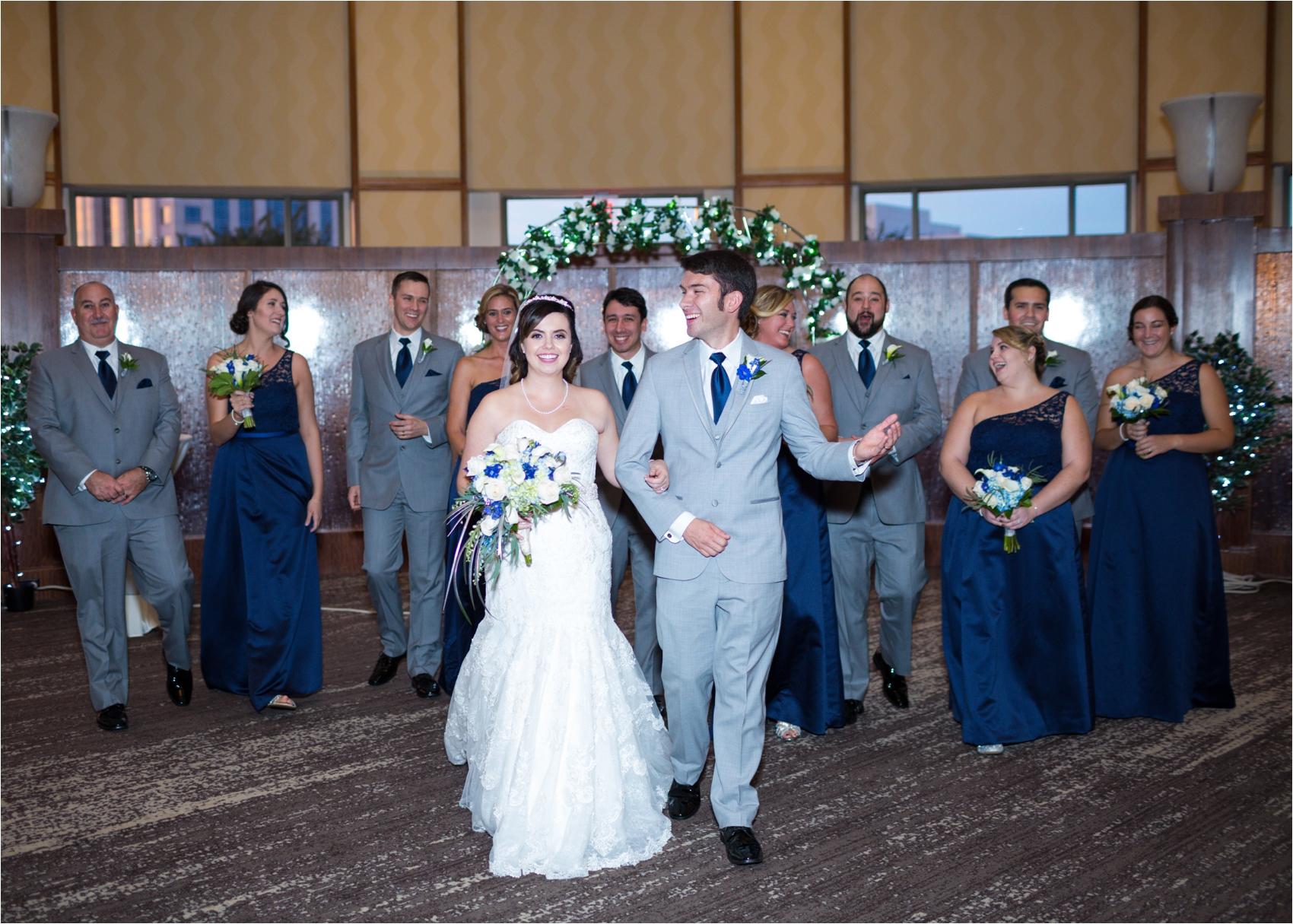 Newport-News-Winter-Wonderland-Wedding_0186.jpg