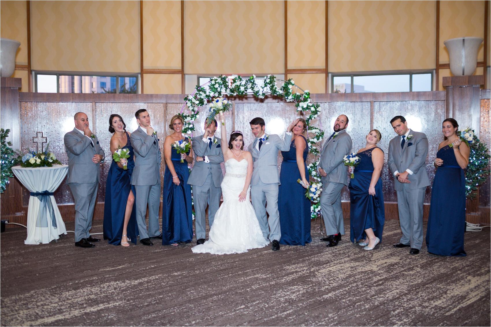 Newport-News-Winter-Wonderland-Wedding_0184.jpg