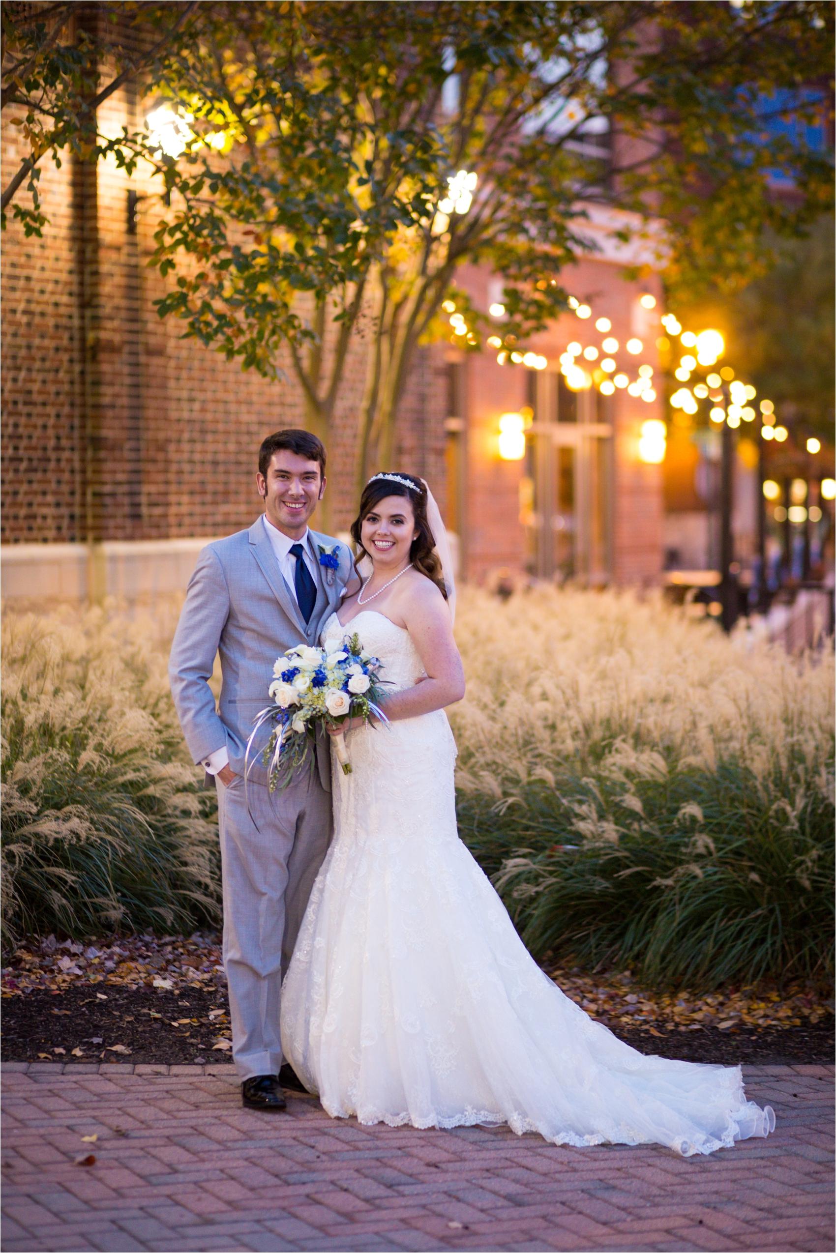 Newport-News-Winter-Wonderland-Wedding_0189.jpg
