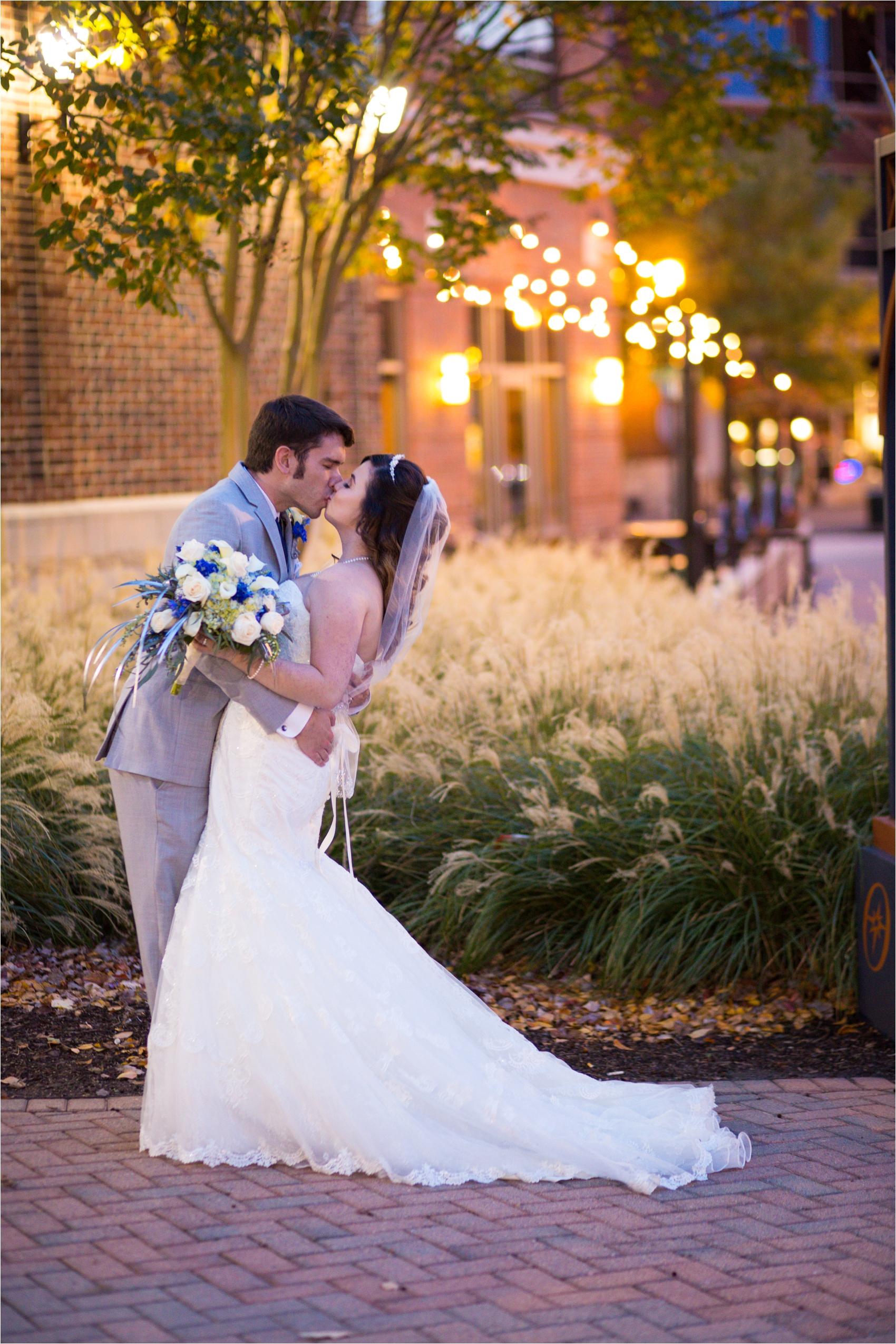 Newport-News-Winter-Wonderland-Wedding_0192.jpg